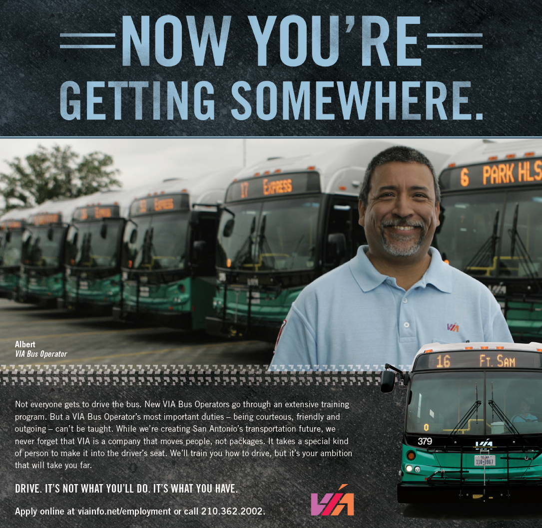 VIA_Bus Operator Ad_Two.png