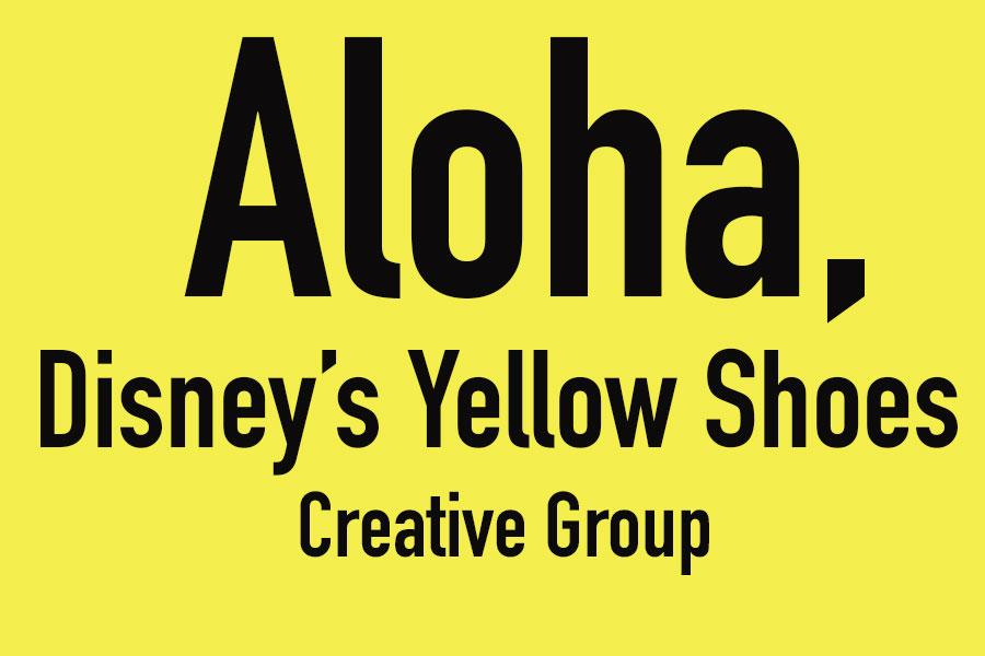 YellowShoesHeader.jpg
