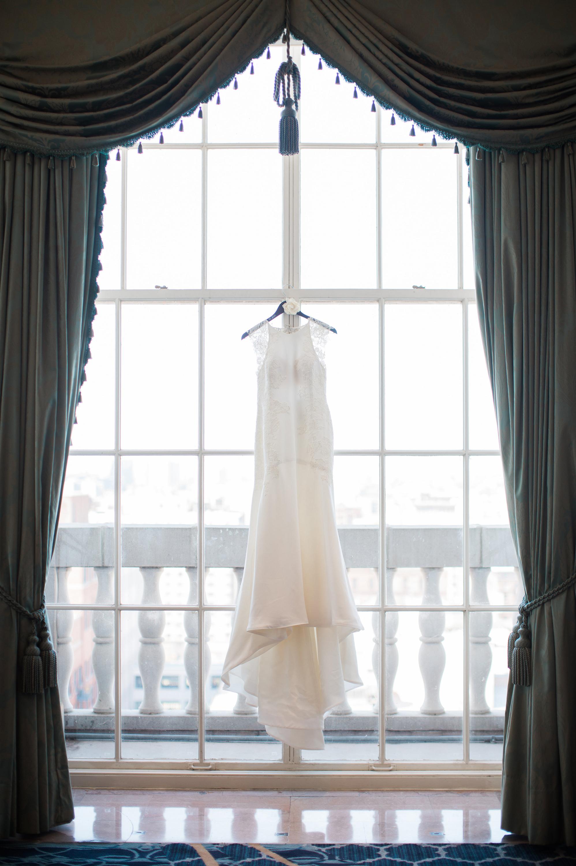 Crystal Ballroom Wedding Erin Stubblefield Weddings and Portraiture St. Louis 2.jpeg