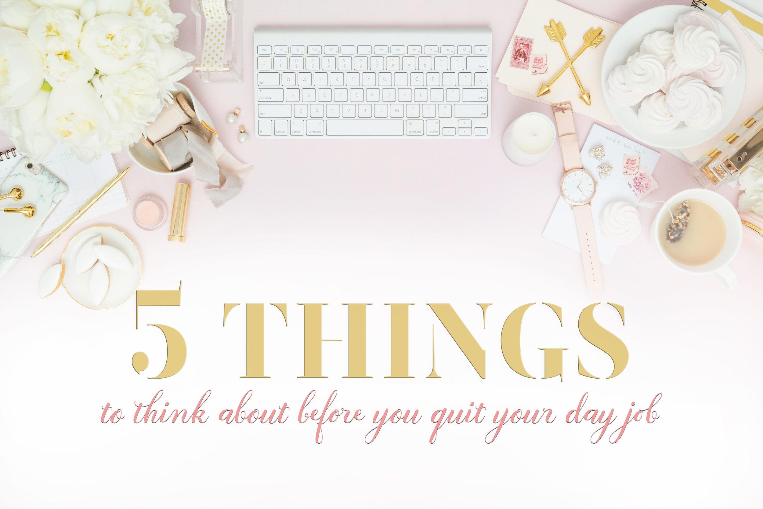 5-things-before-you-quit.jpg