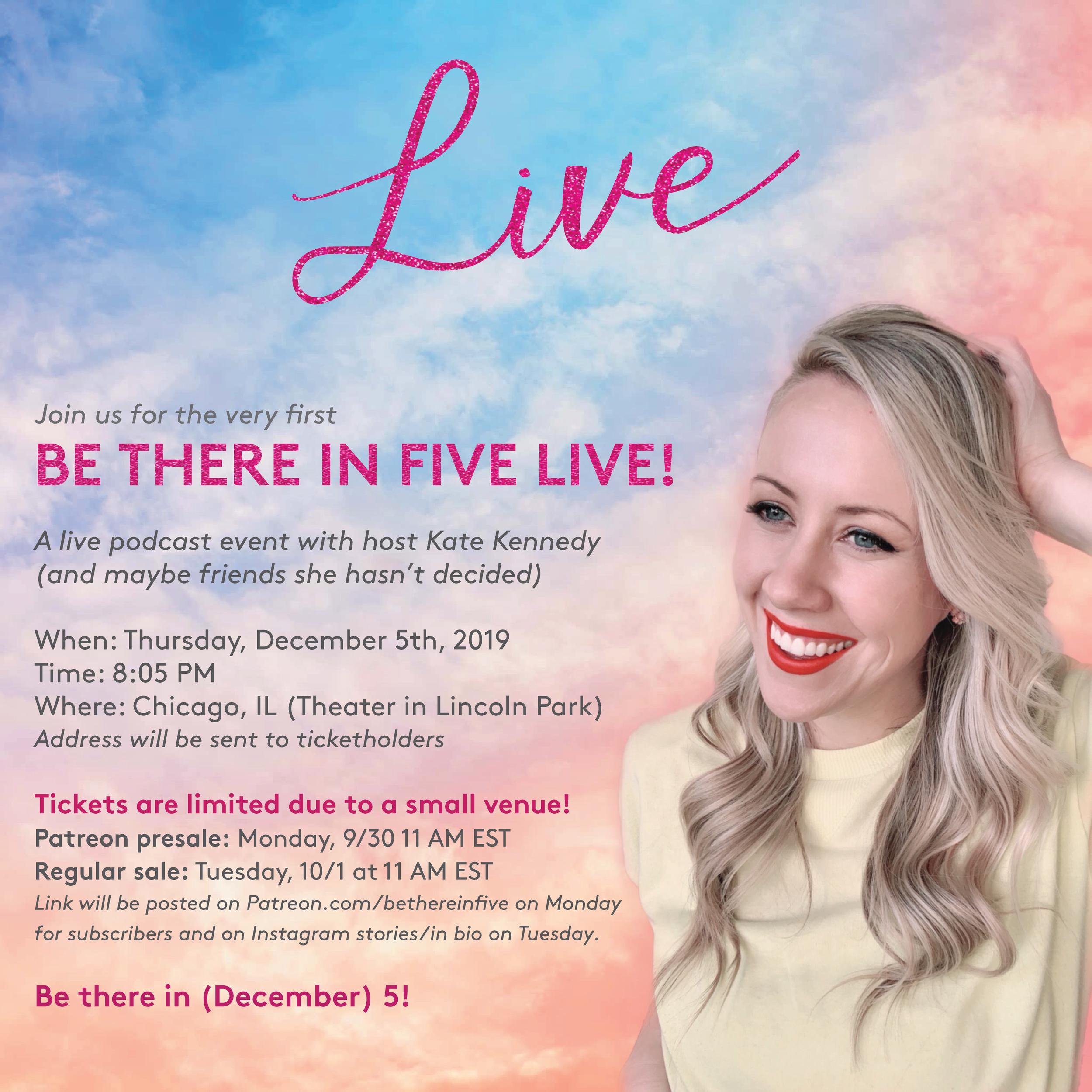 BTI5 Live-01.png