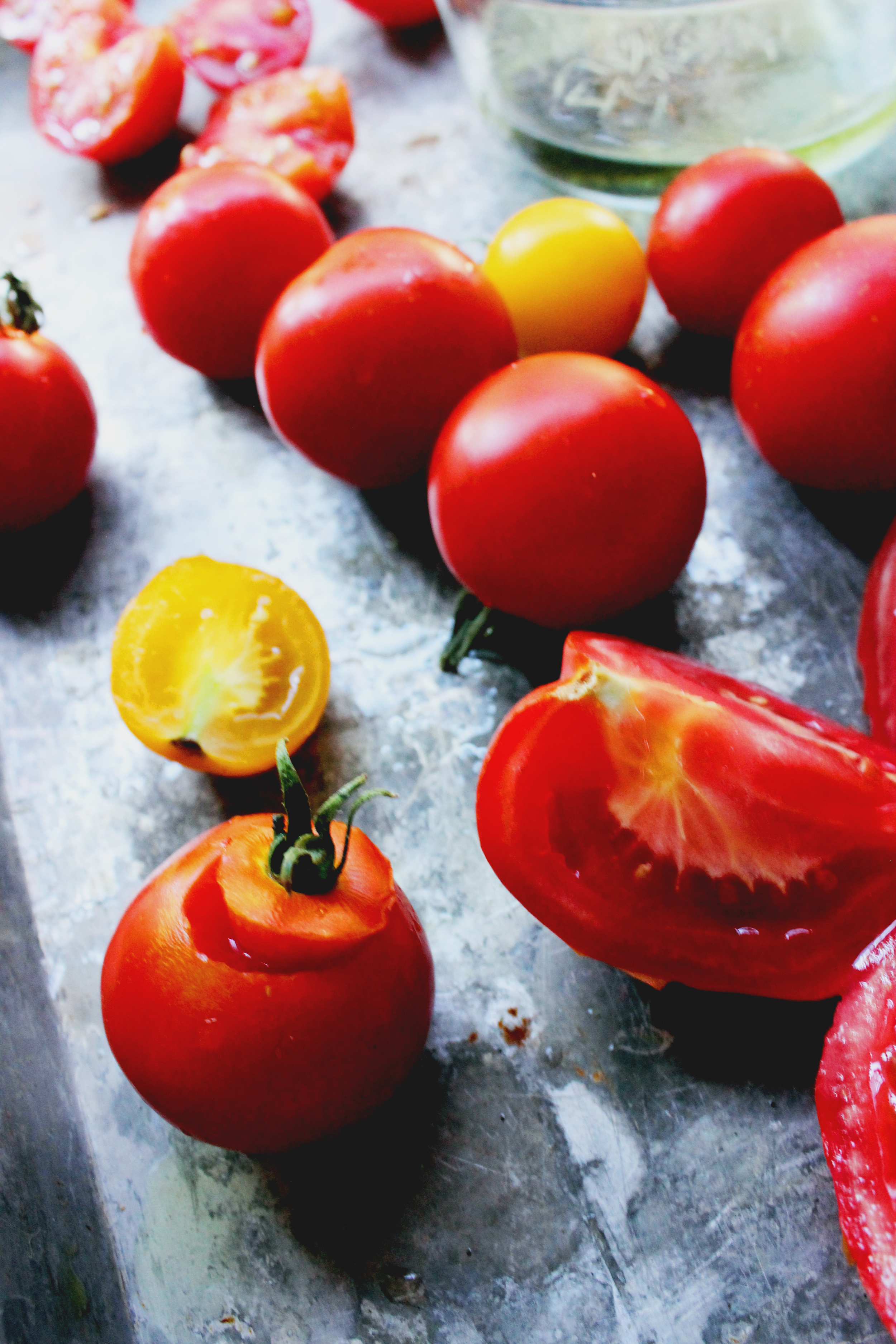 oven-roasted-tomatoes-4.jpg