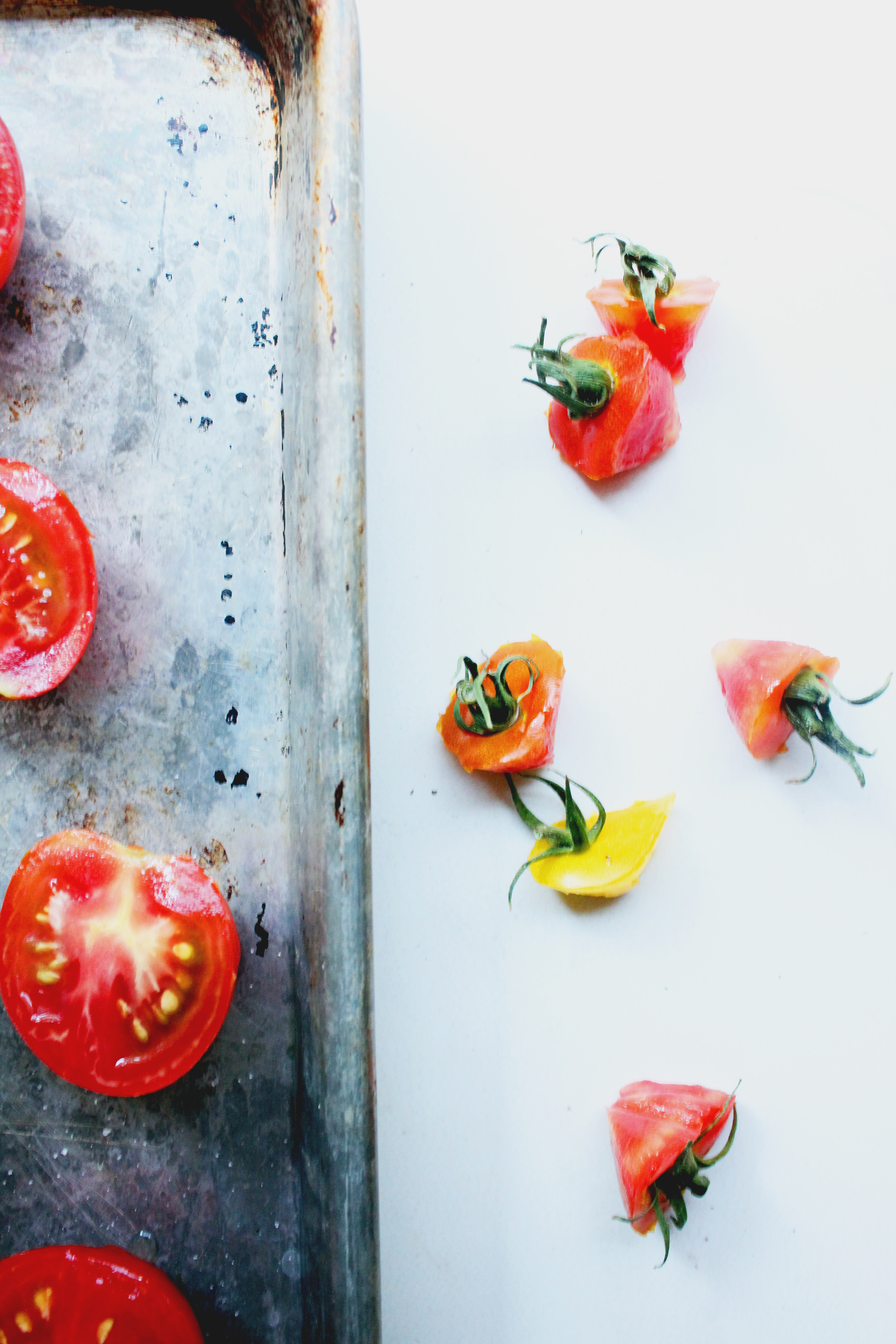 oven-roasted-tomatoes-6.jpg