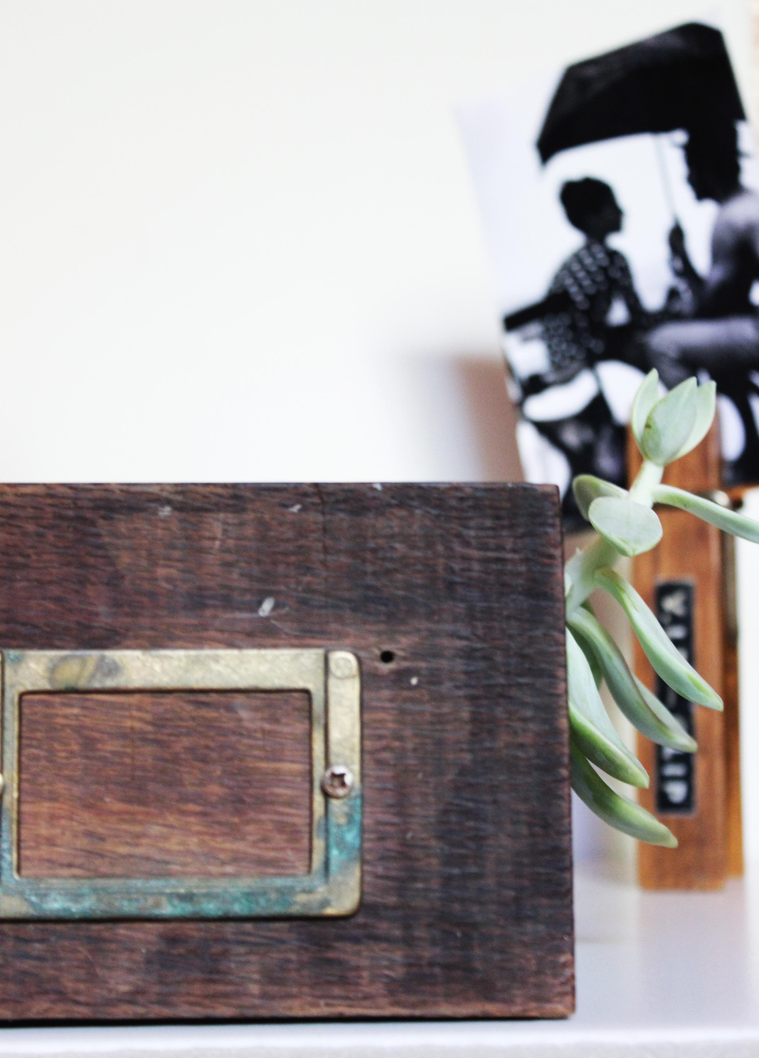 drawer-planter-3.jpg