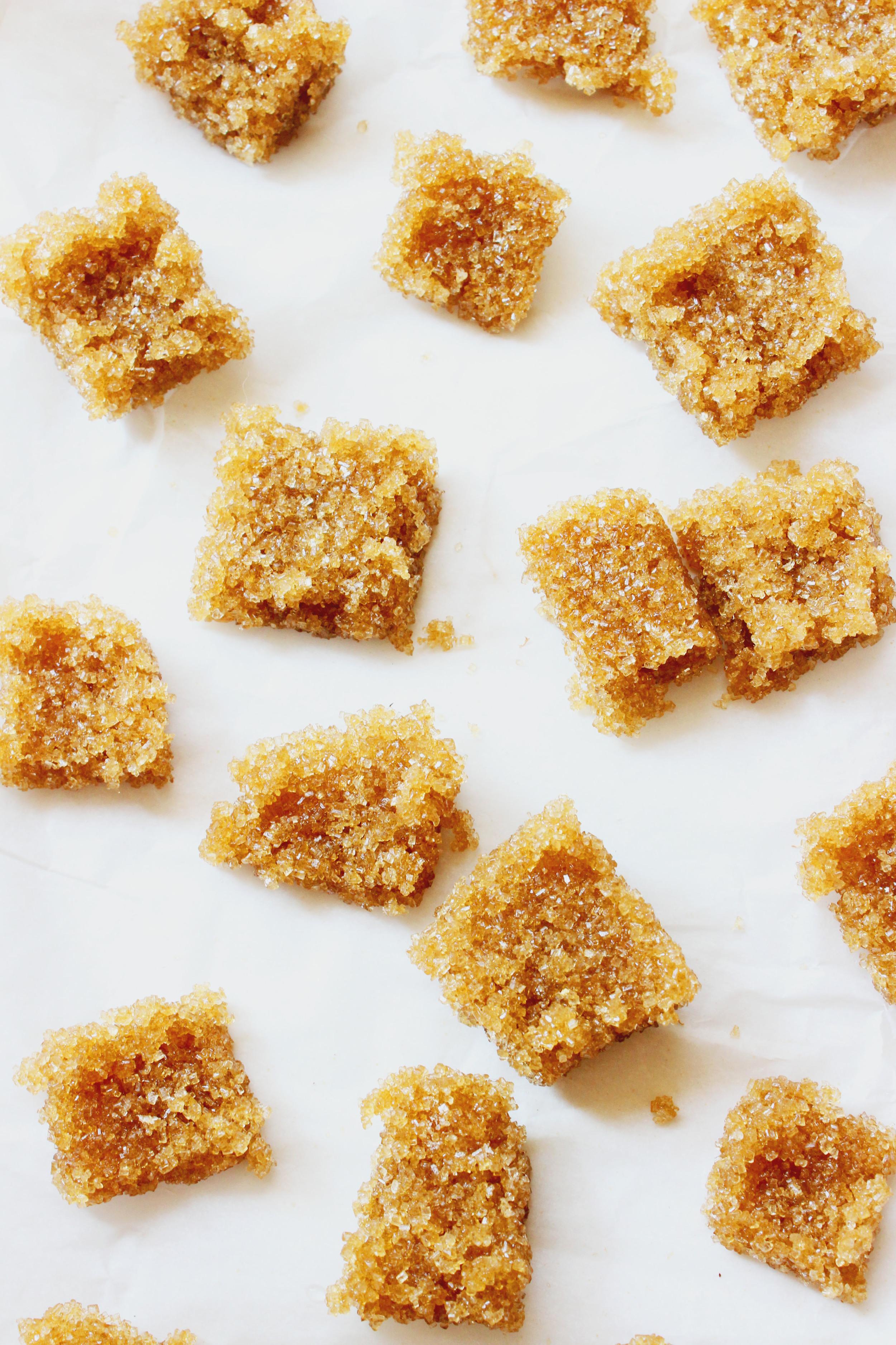 sugarcubes7.jpg