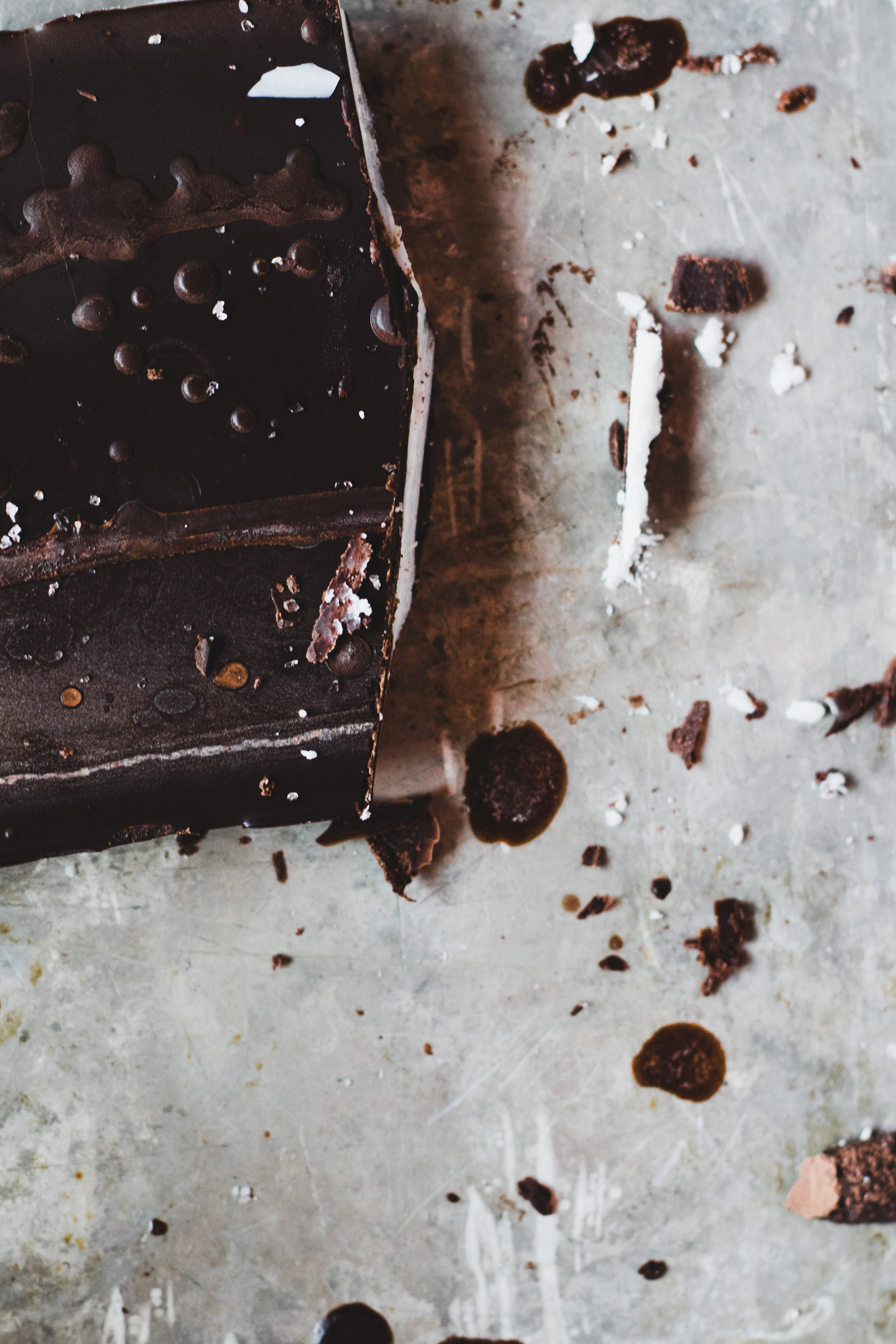 andes mint bark 4 (1 of 1).jpg