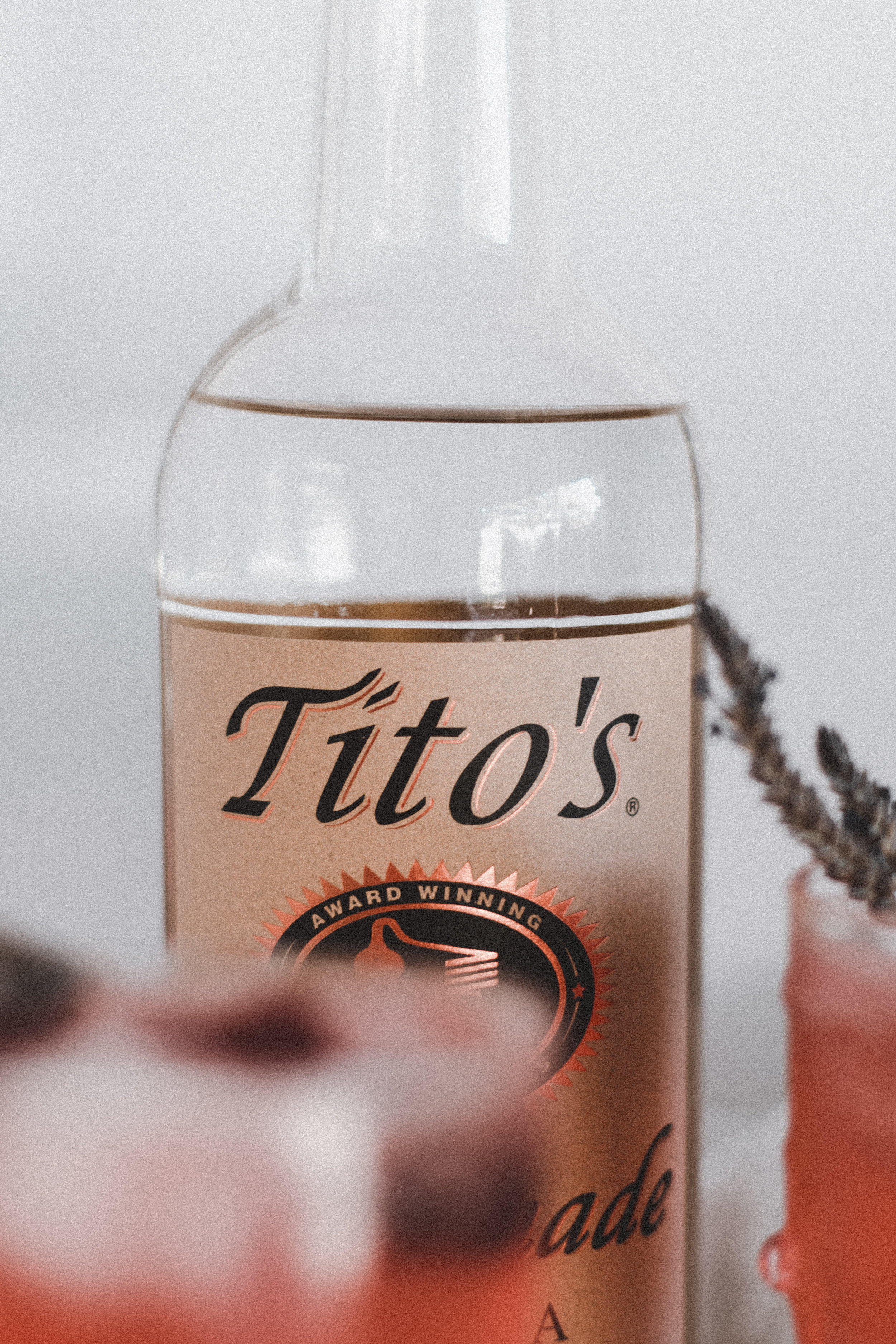 Titos (9 of 9).jpg