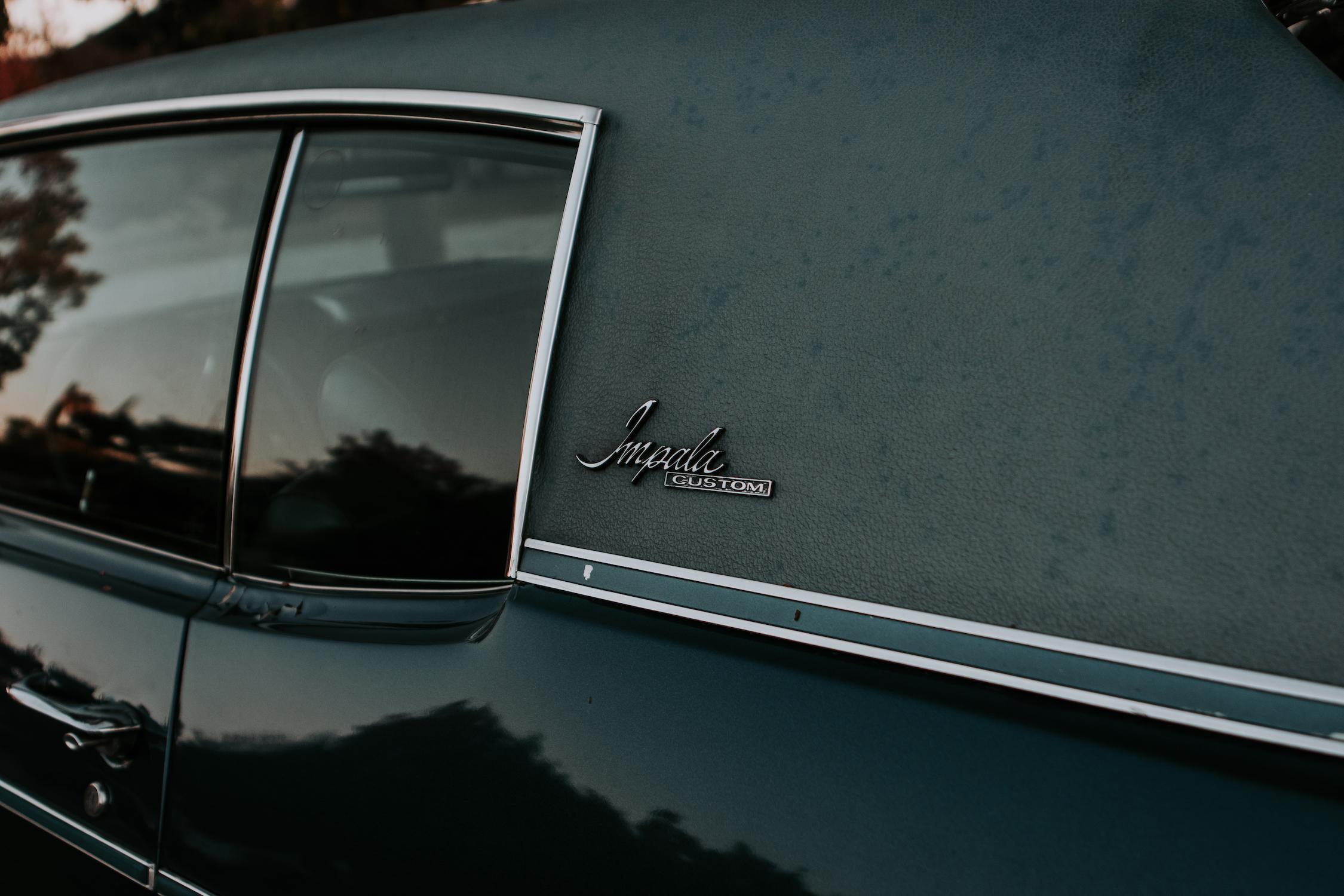 impala iii (1 of 1) copy.jpg