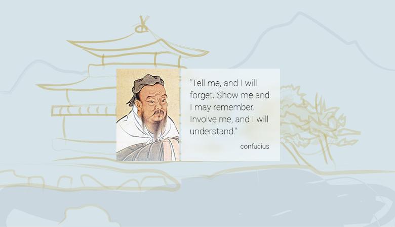 inline_confucius_4.png
