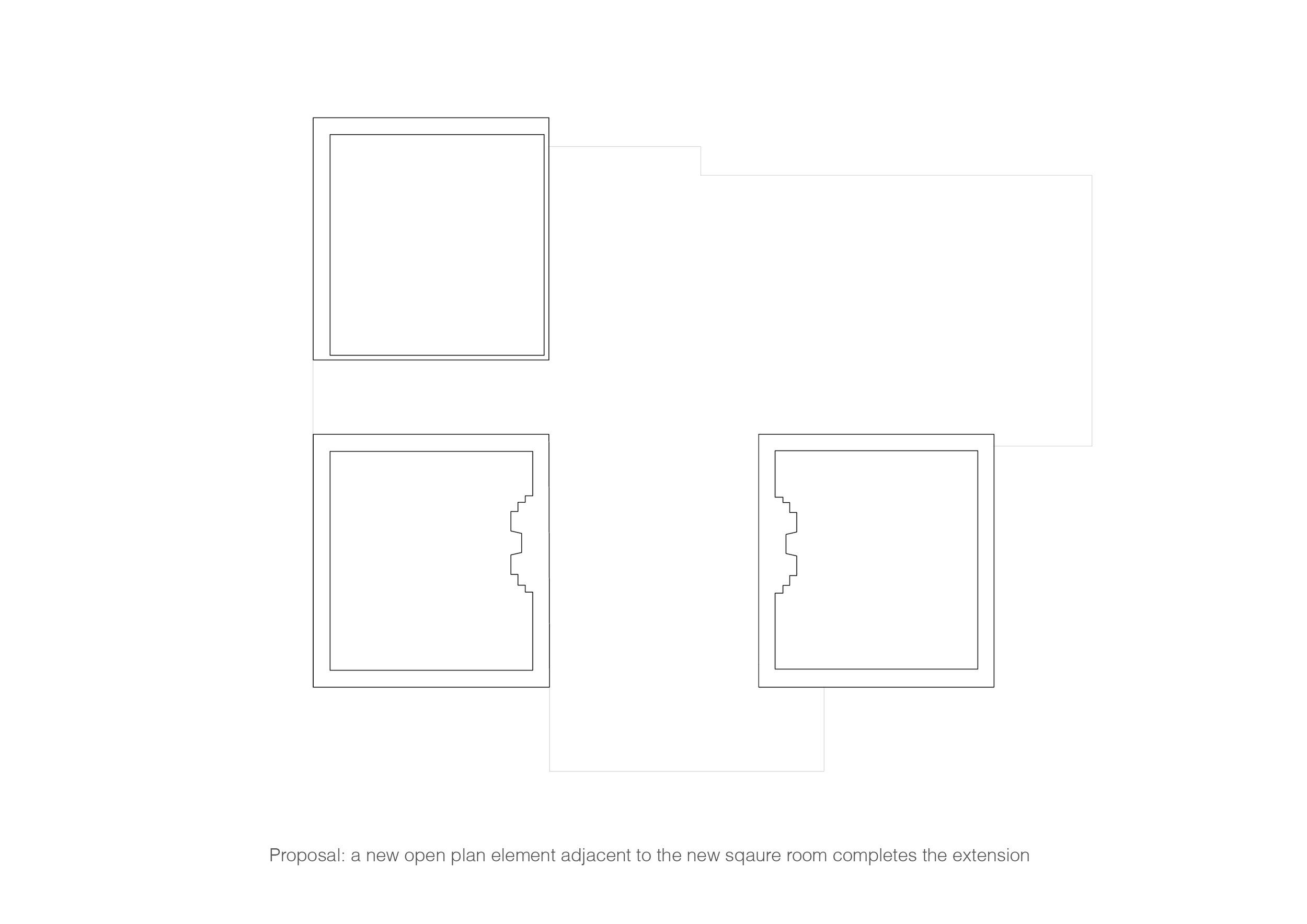 Website Drawings7.jpg