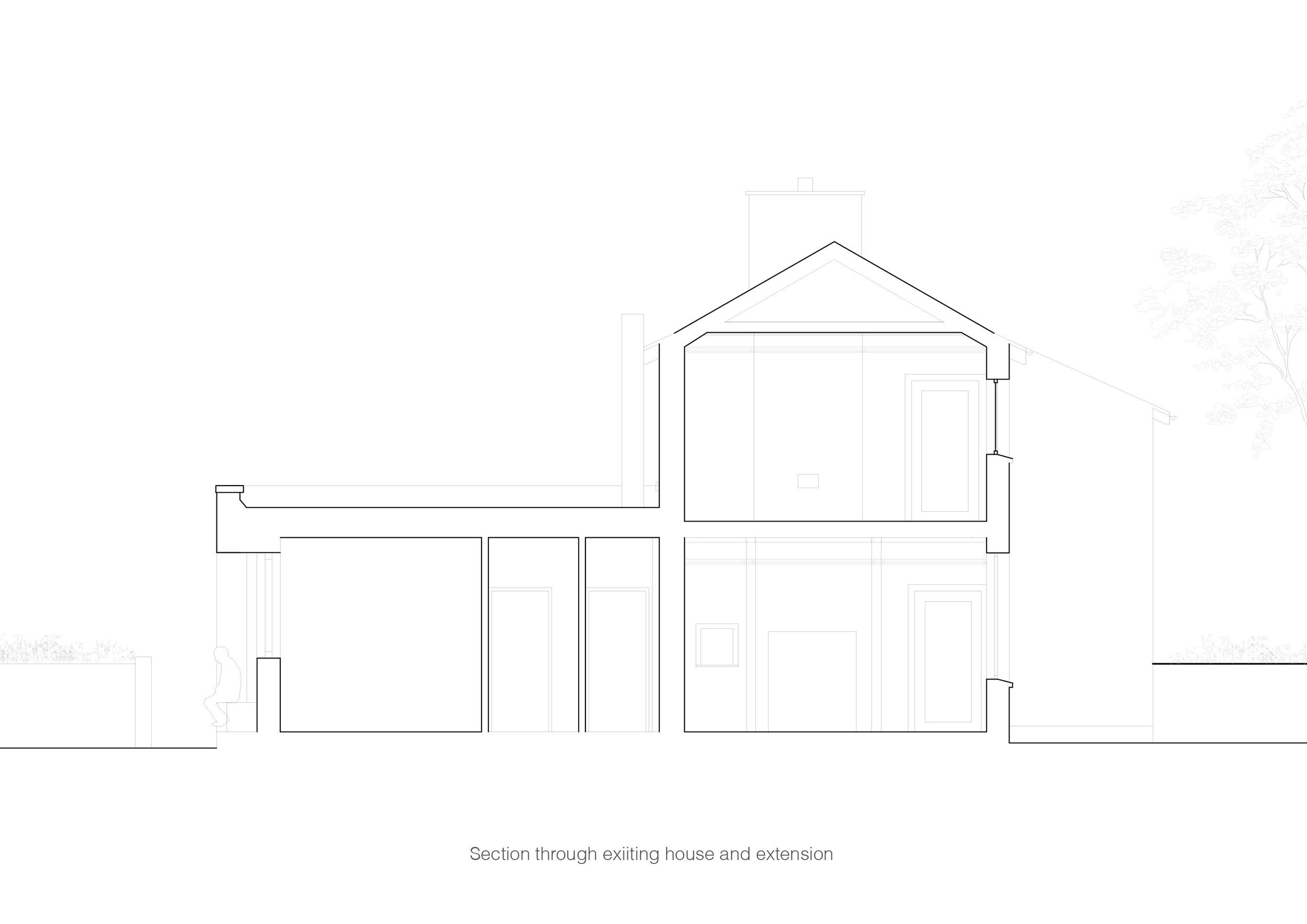 Website Drawings9.jpg