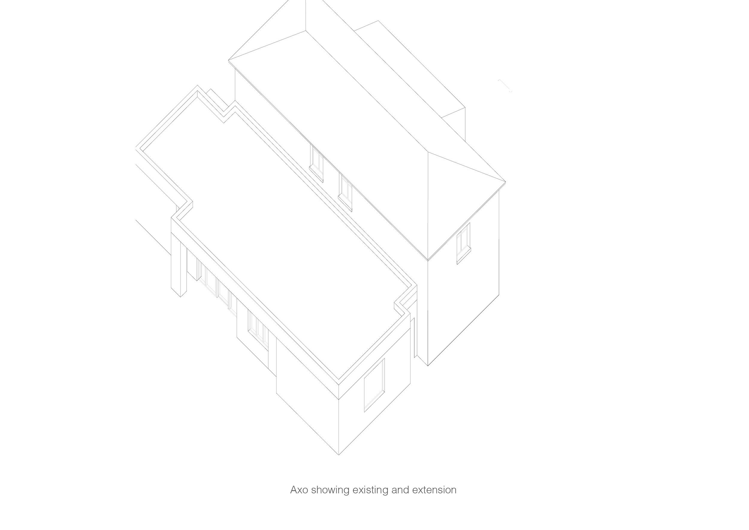 Website drawings 12.jpg