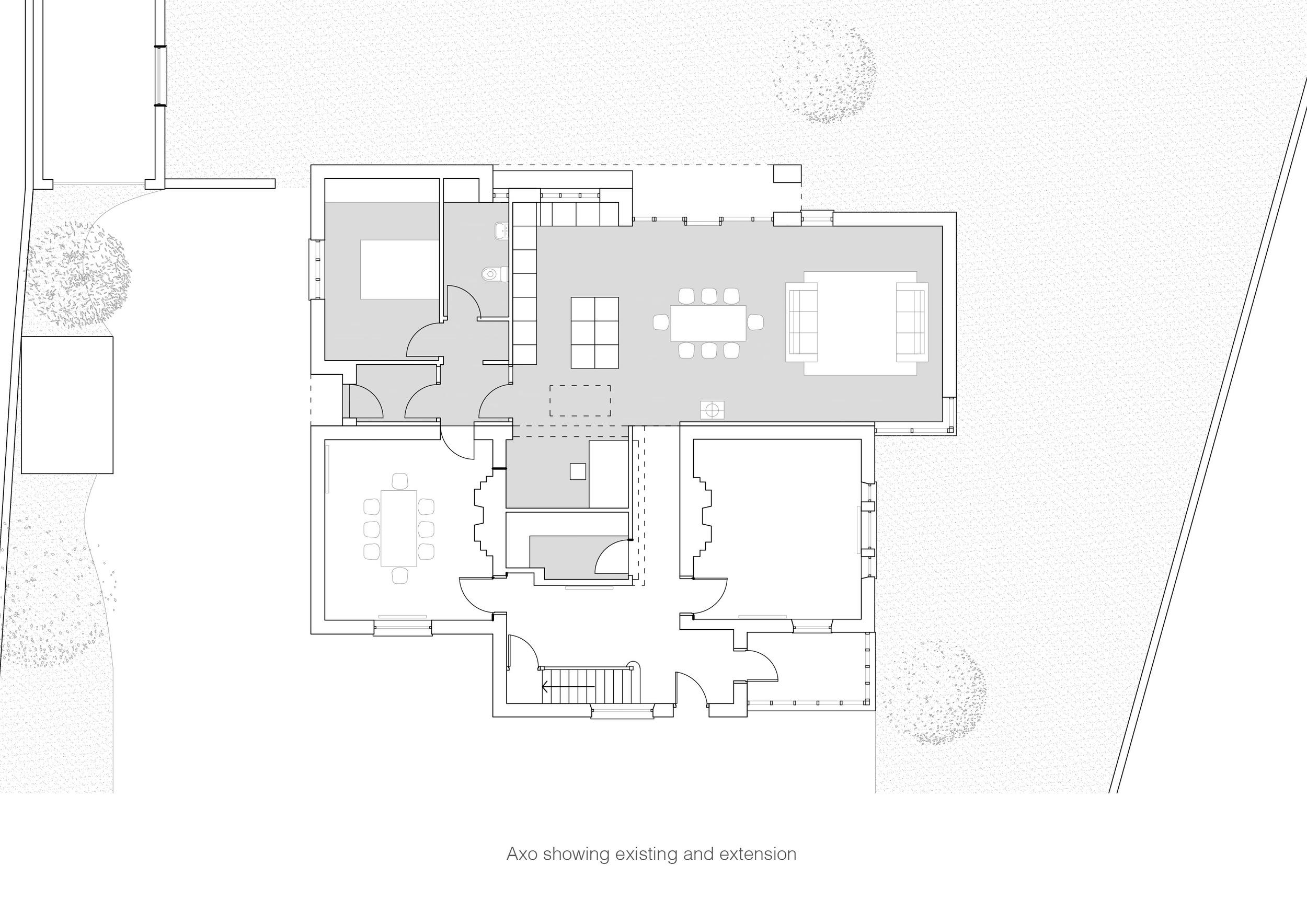 Website drawings 14.jpg
