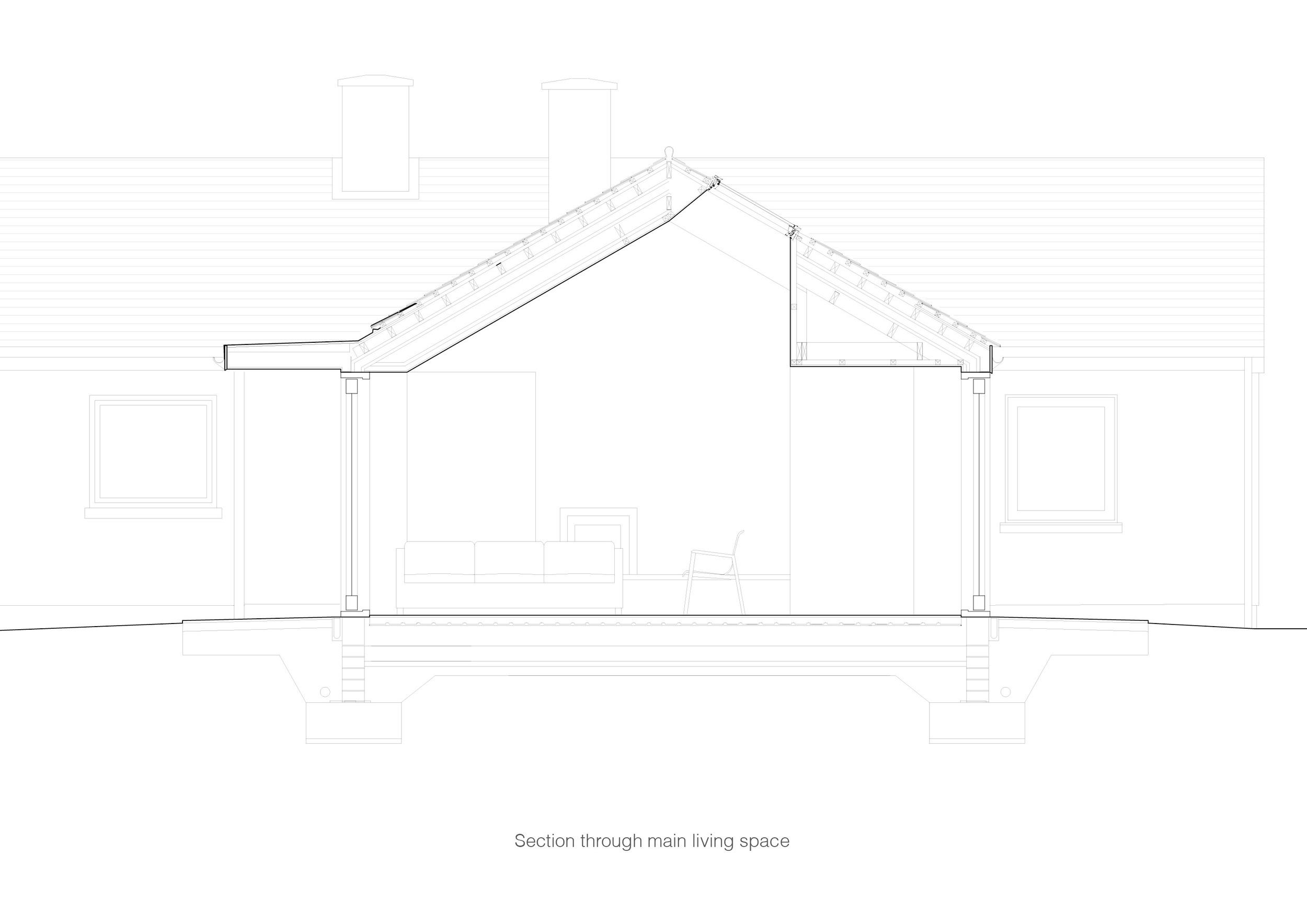 Website Drawings8.jpg