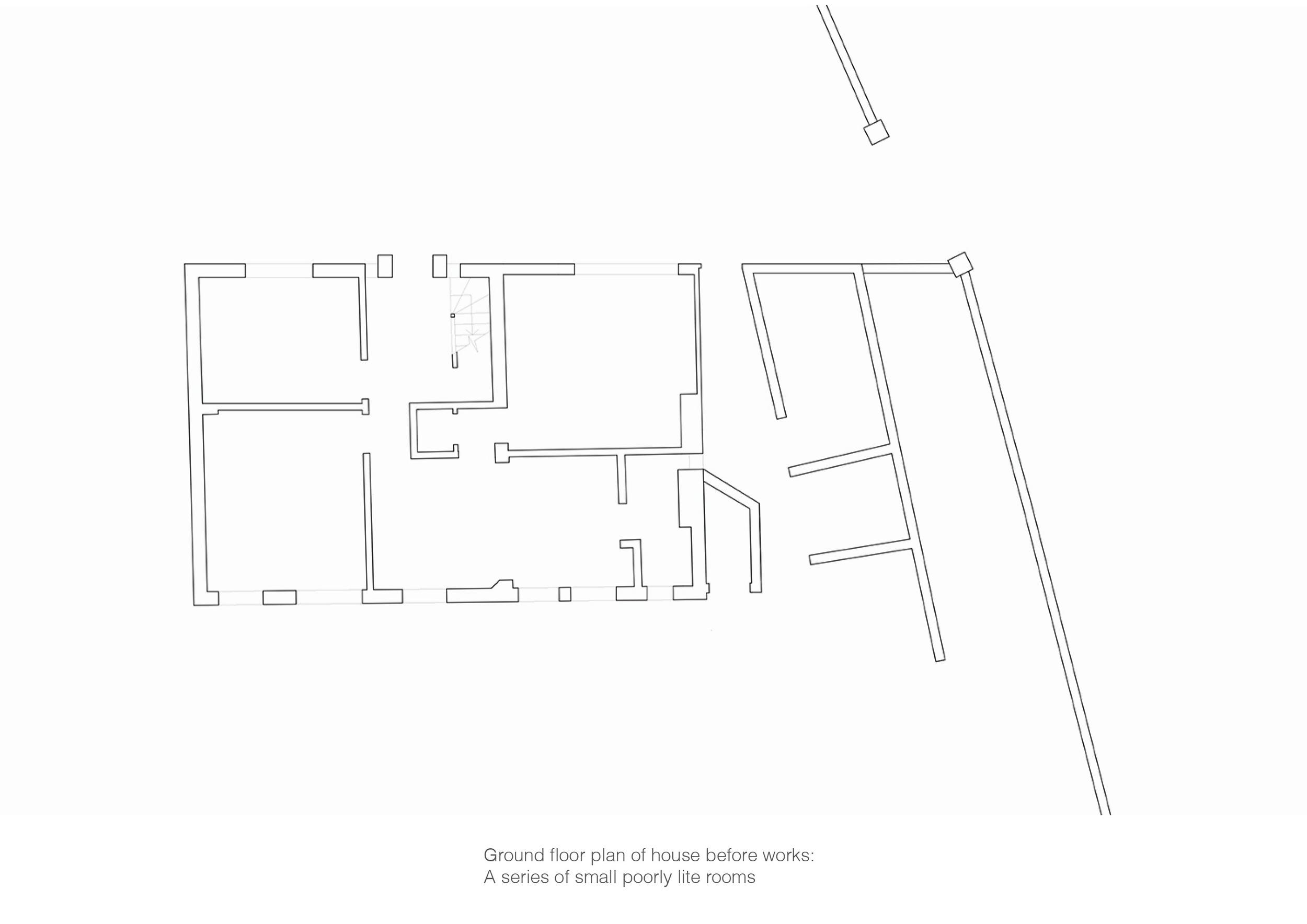 Website Drawings 4.jpg
