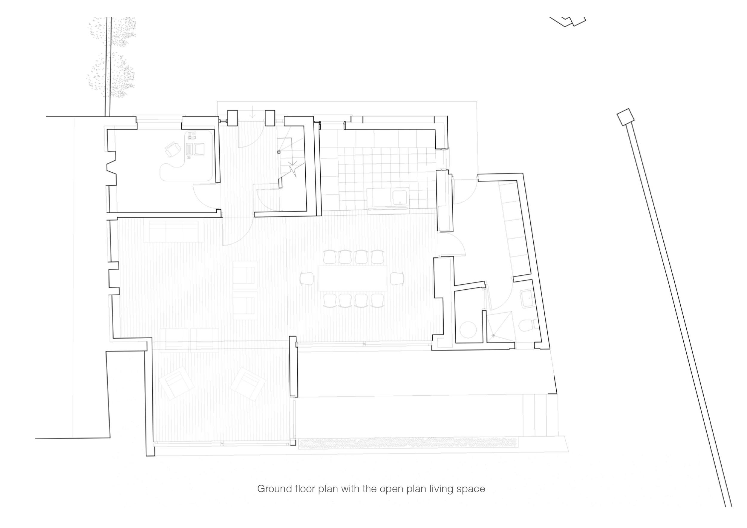 Website Drawings 6.jpg