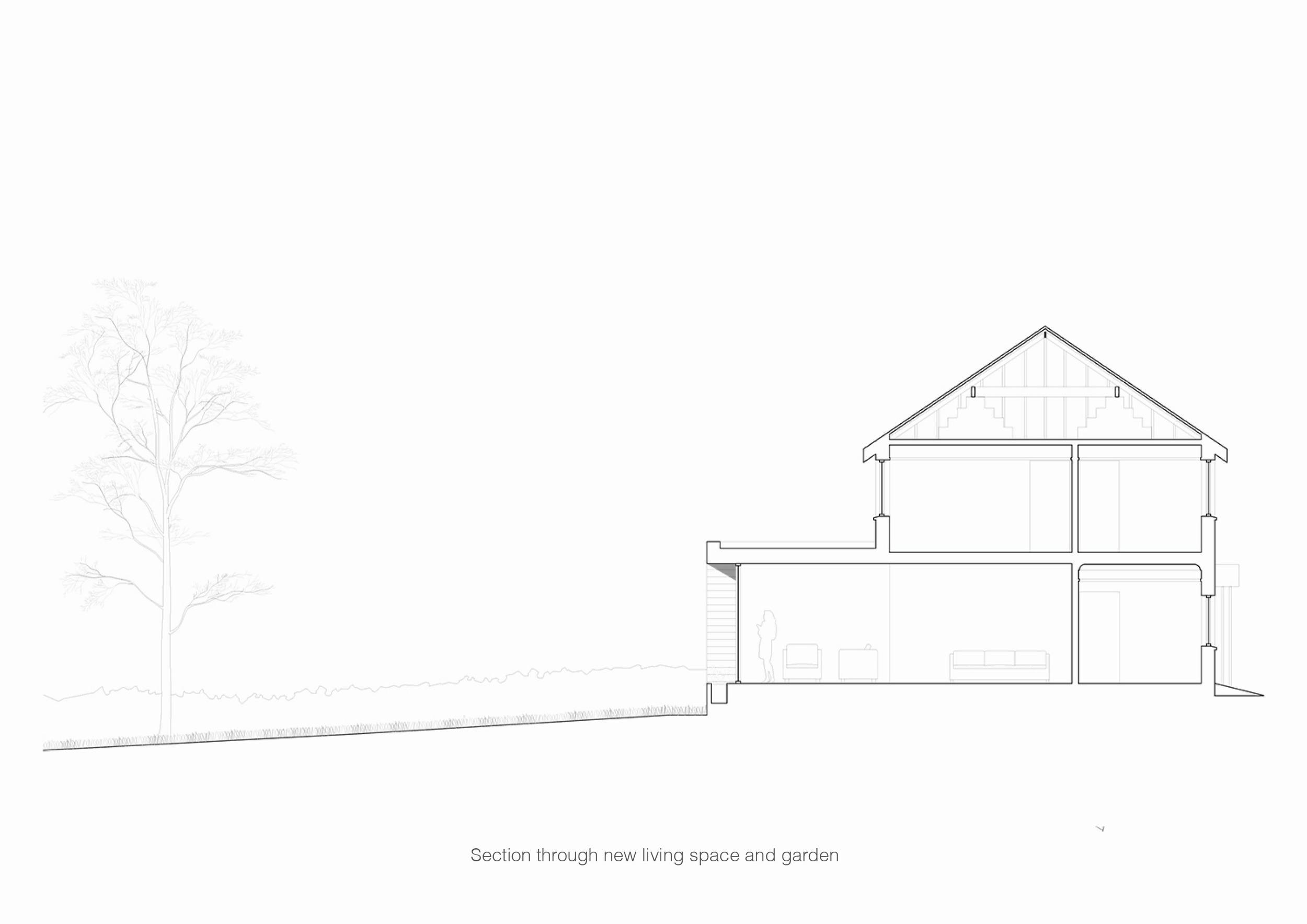 Website Drawings 9.jpg