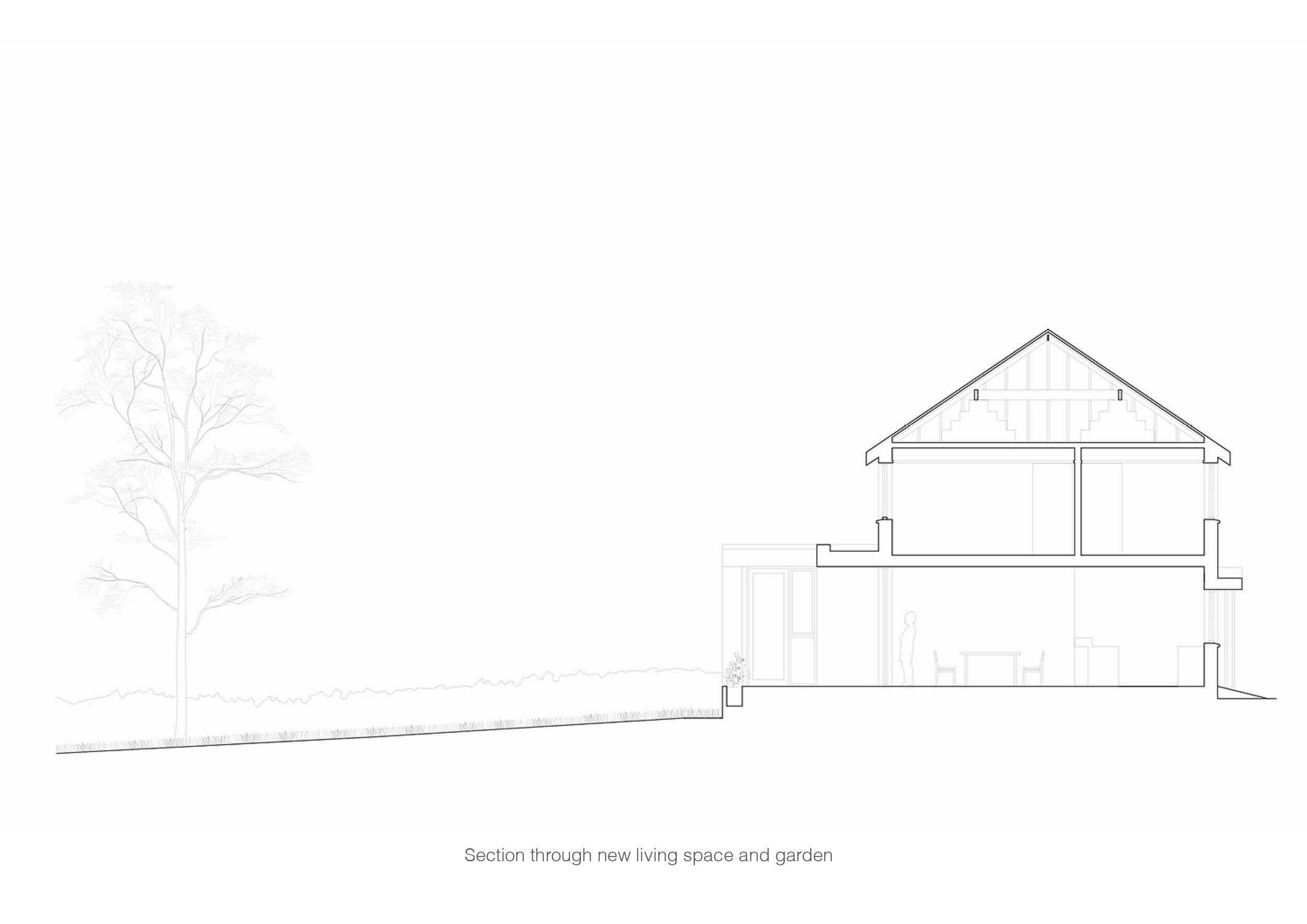 Website Drawings 8.jpg