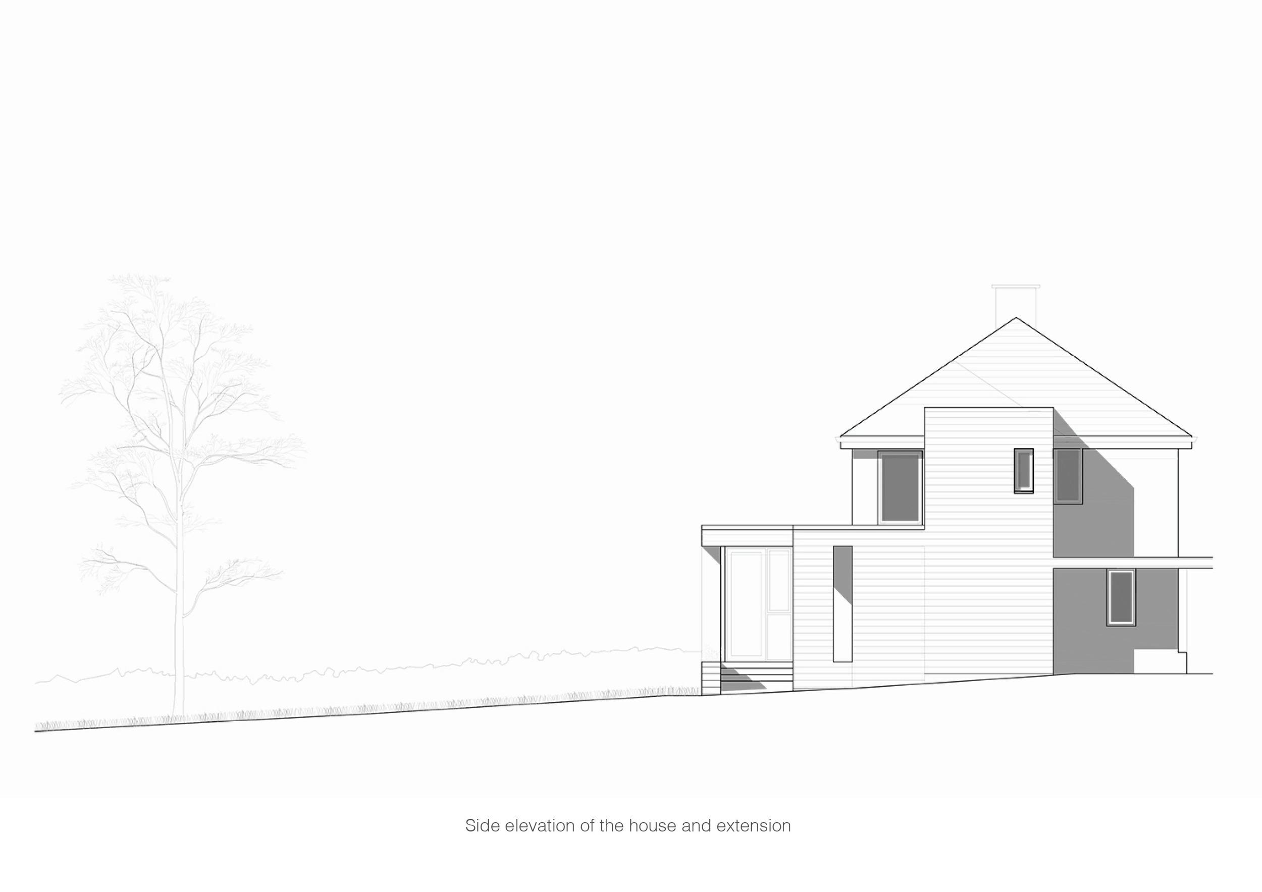 Website Drawings 10.jpg