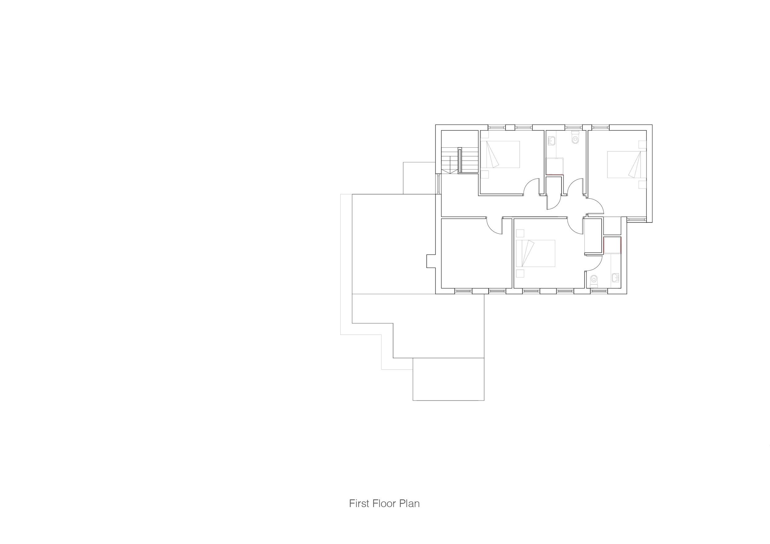 Website Drawings 2.jpg