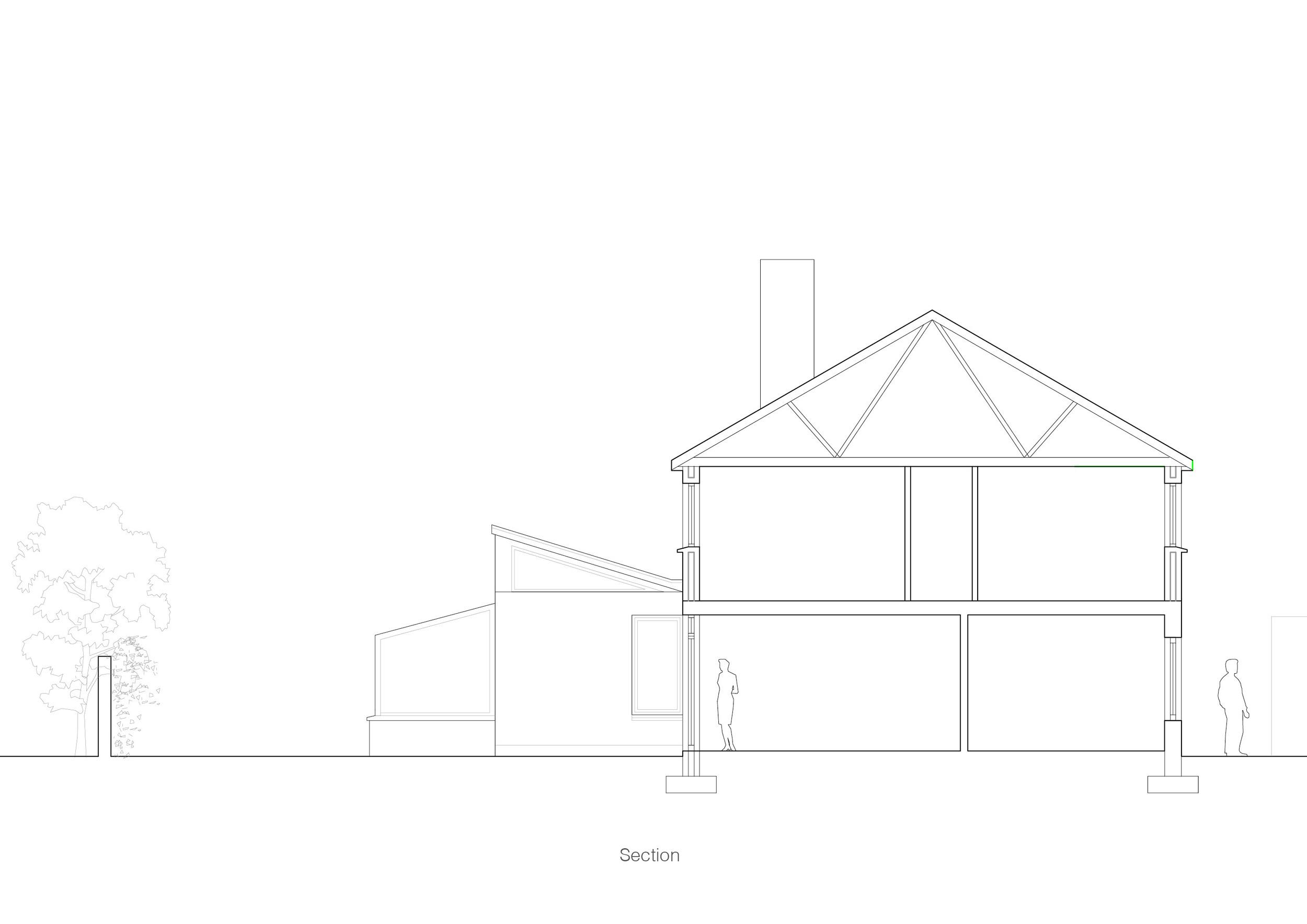 Website Drawings 3.jpg