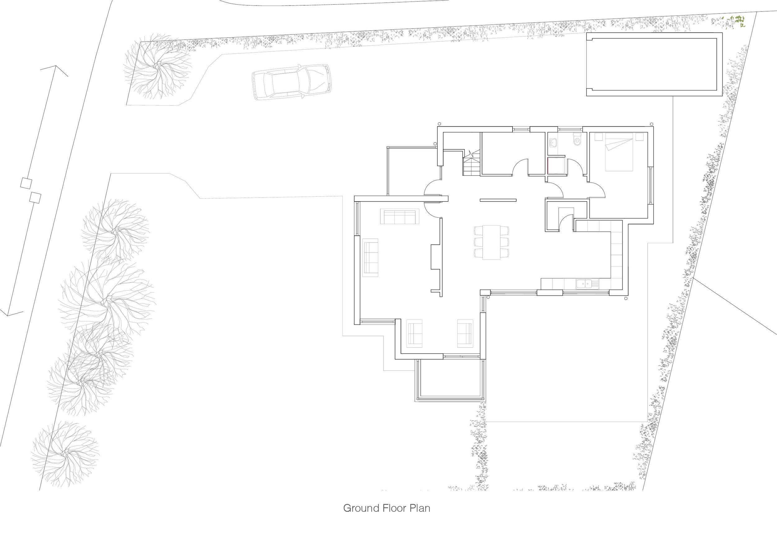 Website Drawings .jpg