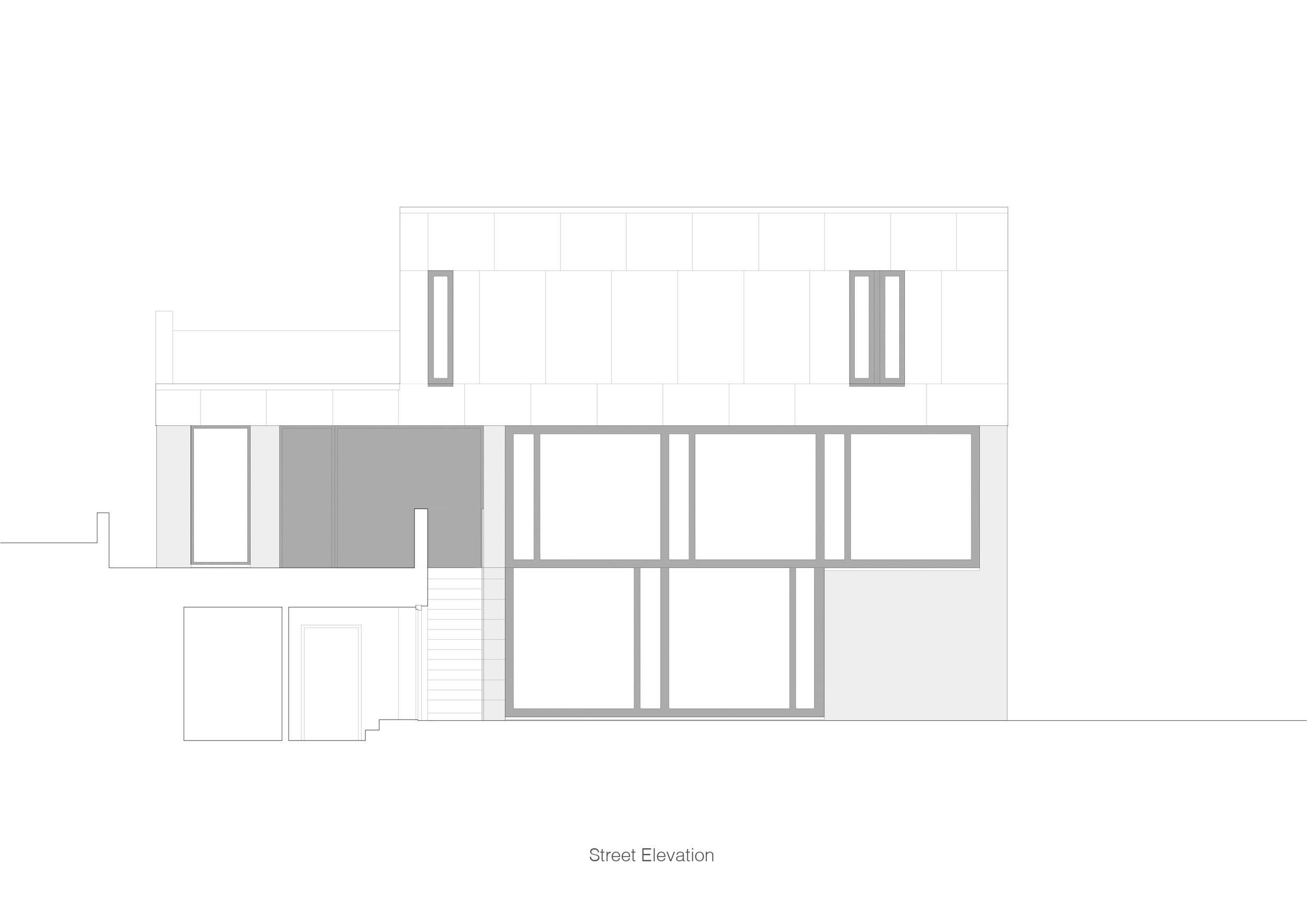 Website Drawings11.jpg