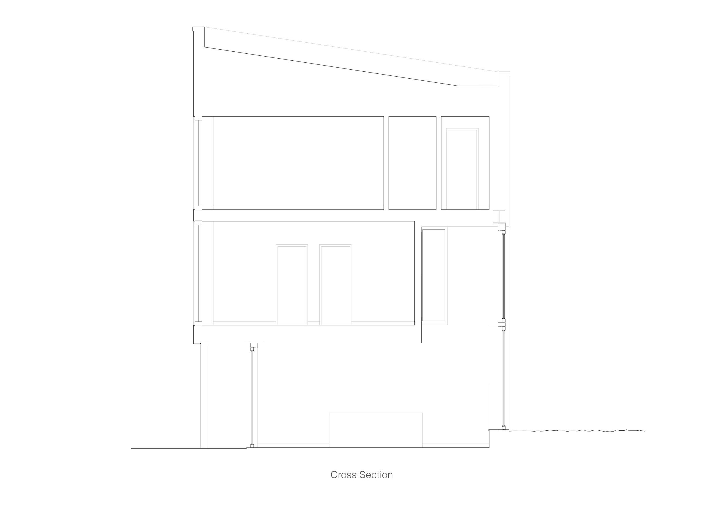 Website Drawings13.jpg