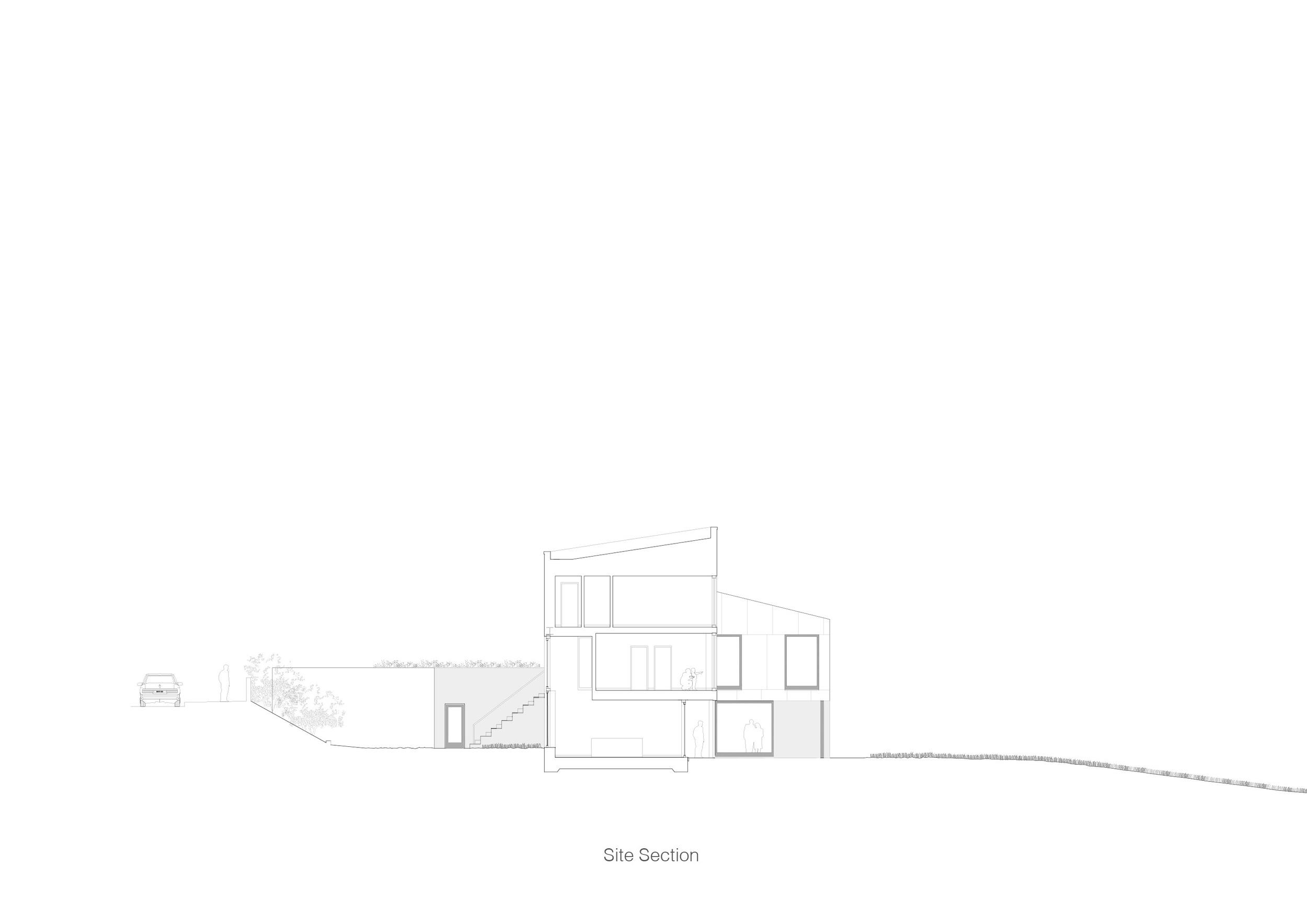 Website Drawings14.jpg