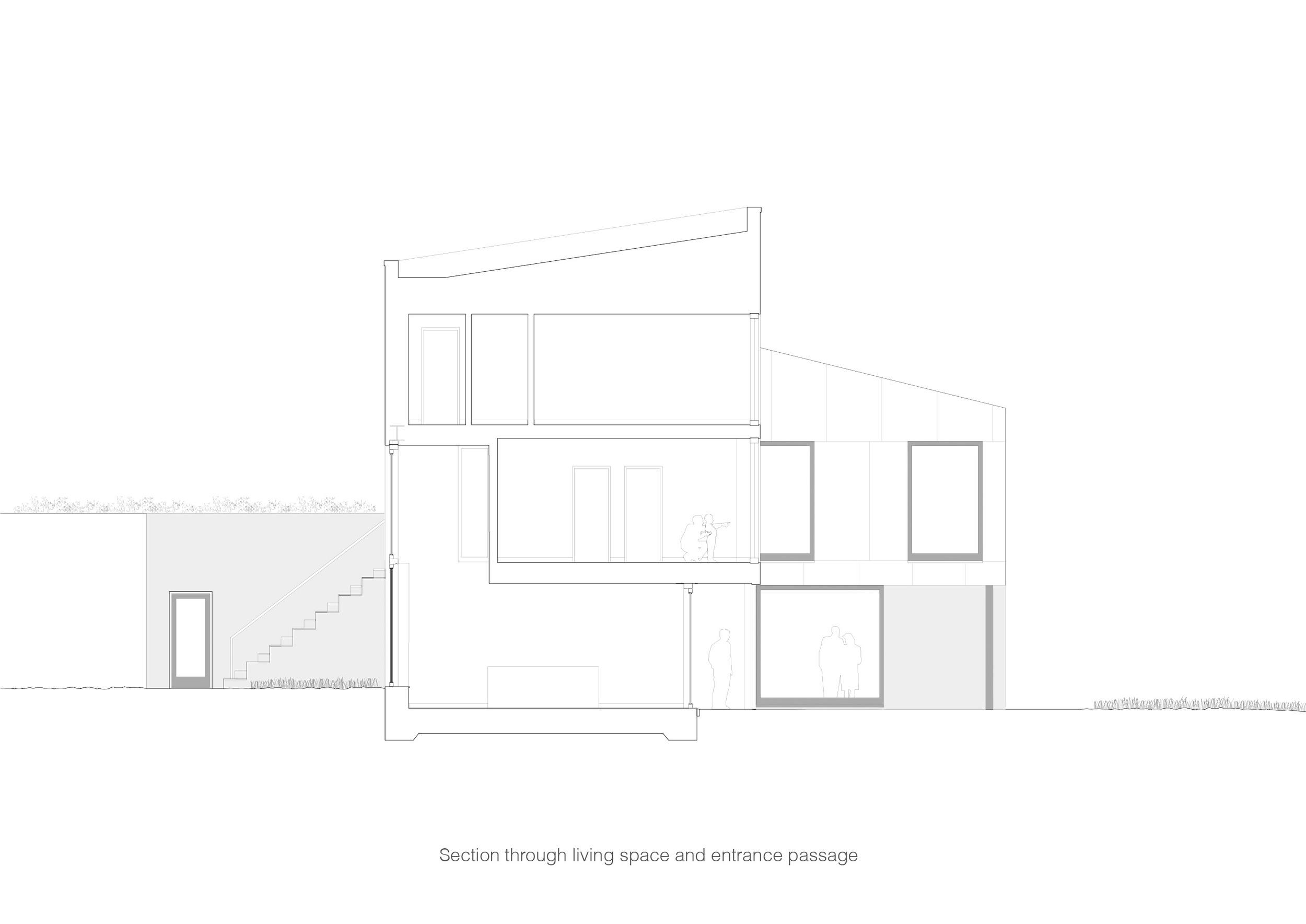Website Drawings12.jpg