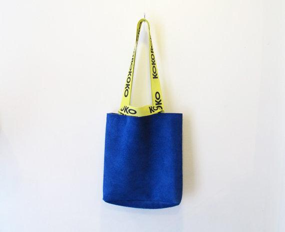 kokorokoko Small Tote bag x Eye of the Sun.jpg