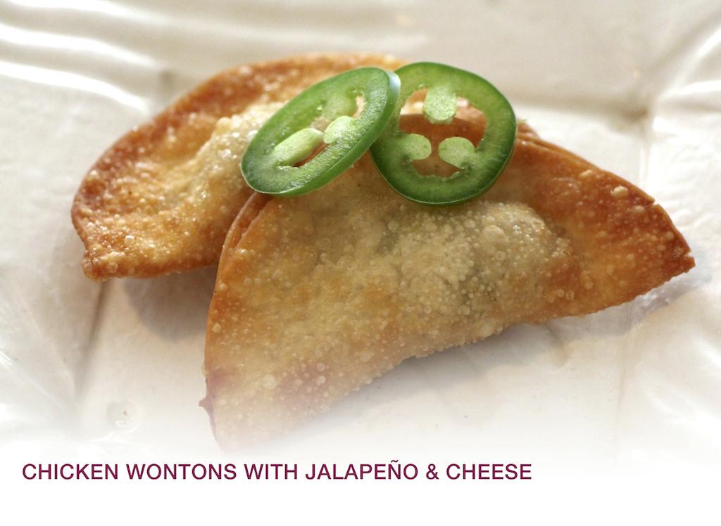 Chicken with Jalepeño & Cheese.jpg