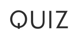 www.quizclothing.co.uk