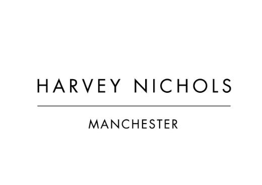 Harvey-Nichols-Manchester-Black.jpg