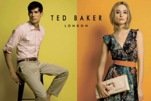 ted-baker-models.png