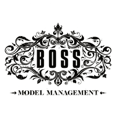 Boss-Website.jpg