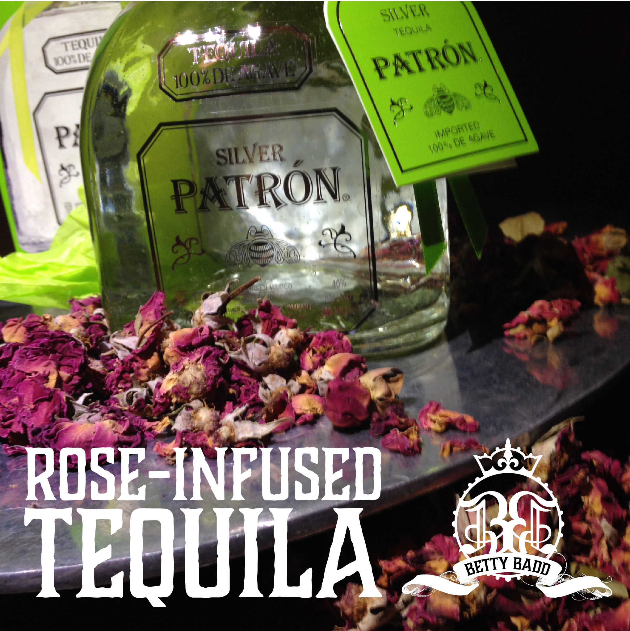 rose_infused_tequila.jpg