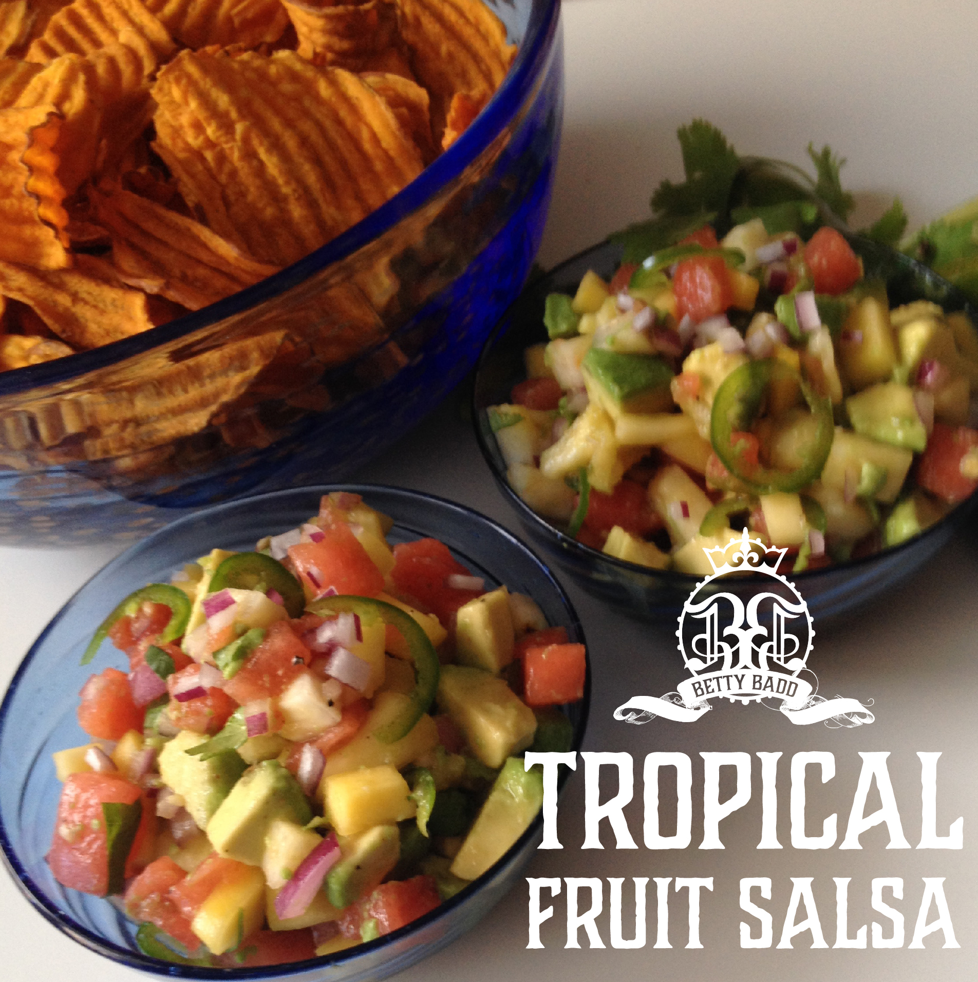 Tropical Fruit Salsa.jpg