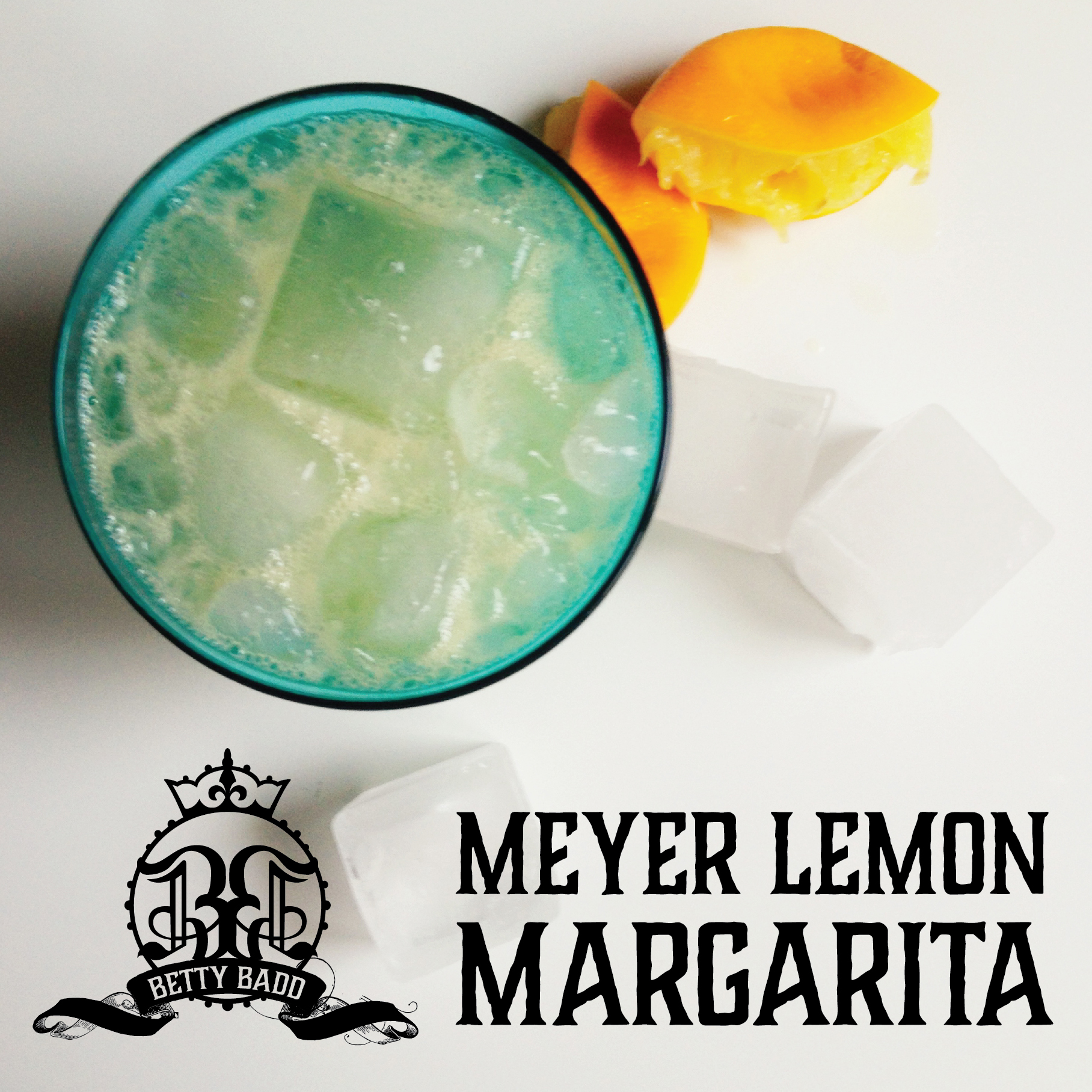 Meyer Lemon Margarita | Betty Badd.jpg