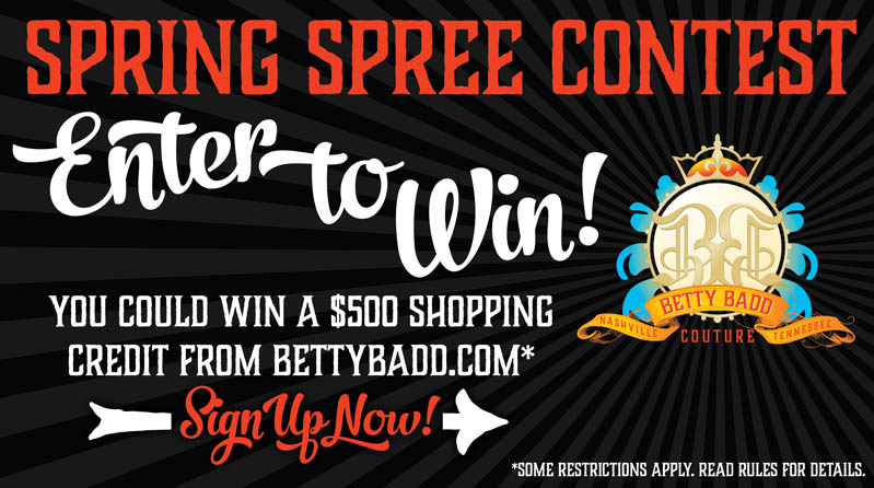 Click image to be directed to contest page.