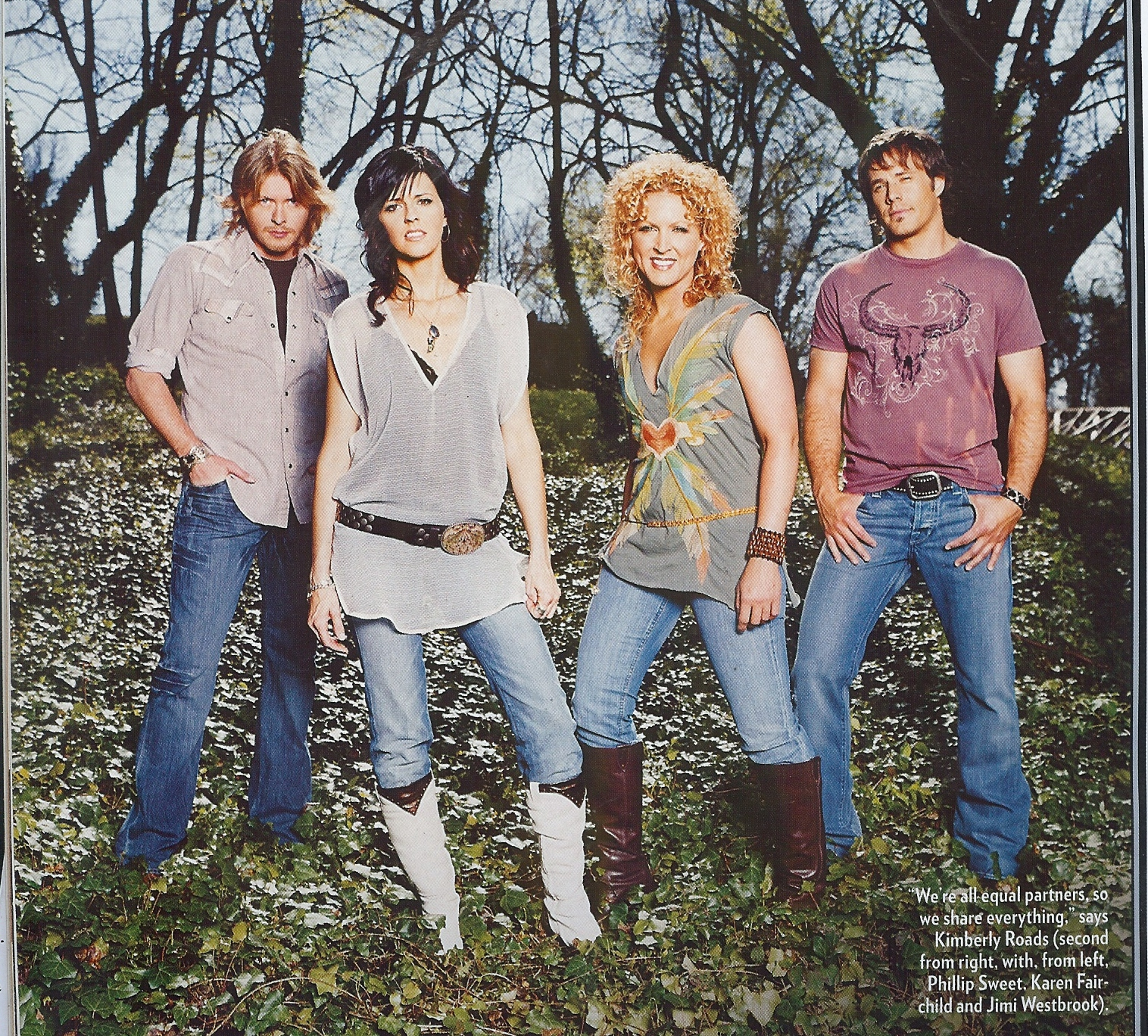 littlebigtownpeople.jpg