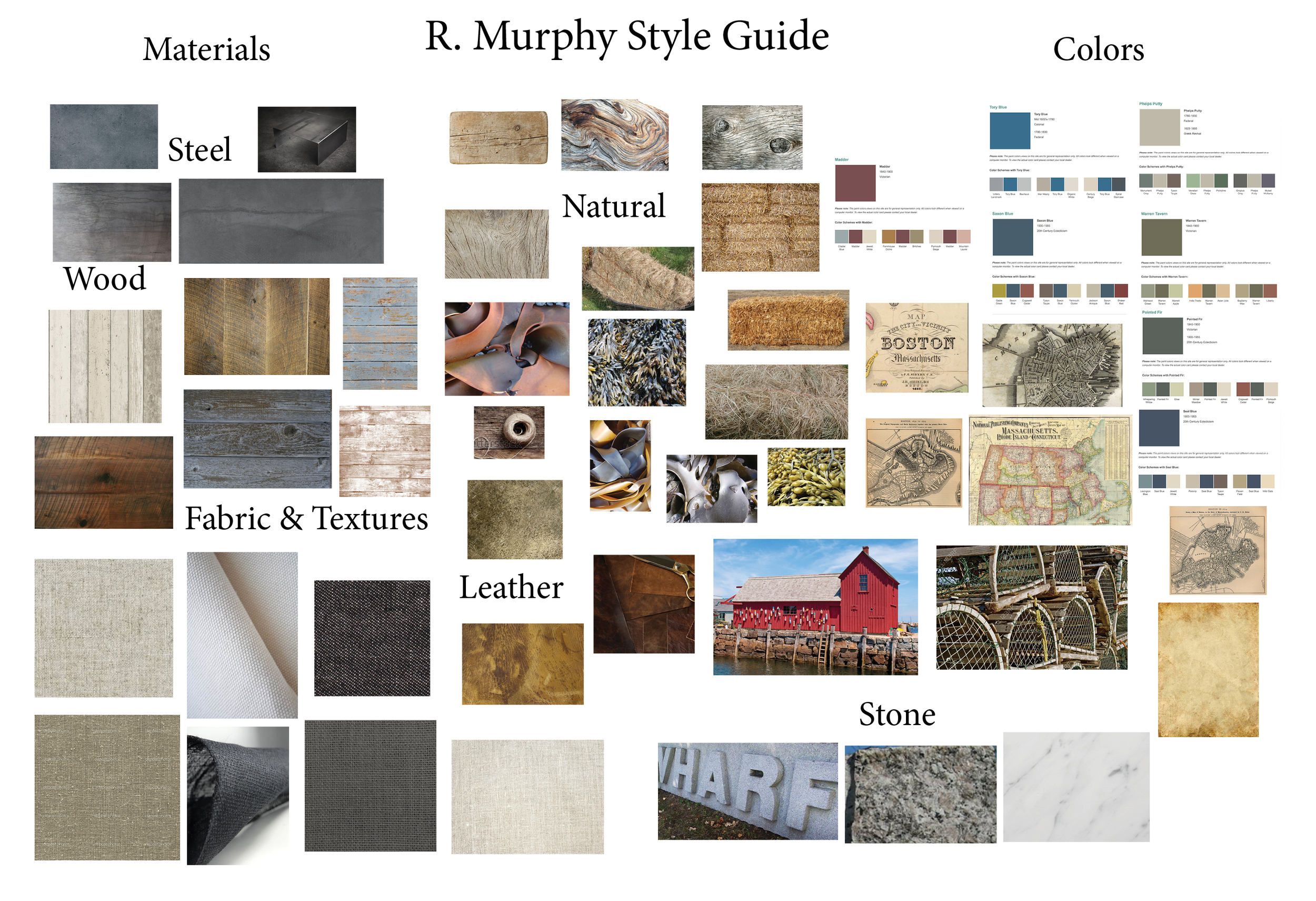 Style-Guide-new-1.jpg