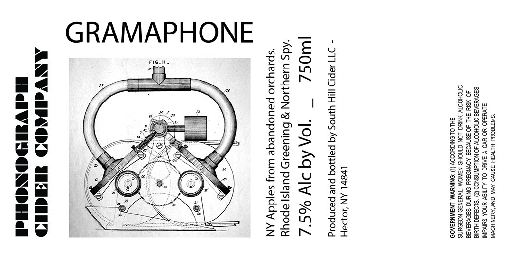phonograph  35x7.jpg
