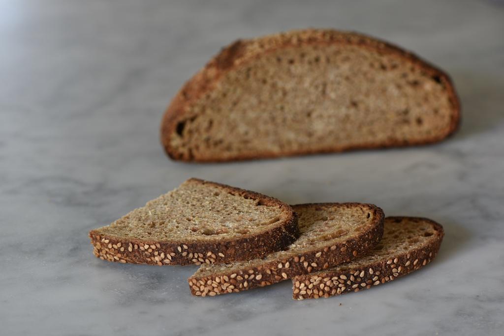 Dan's Bread 105mm 13.jpg