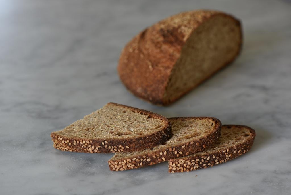 Dan's Bread 105mm 14.jpg