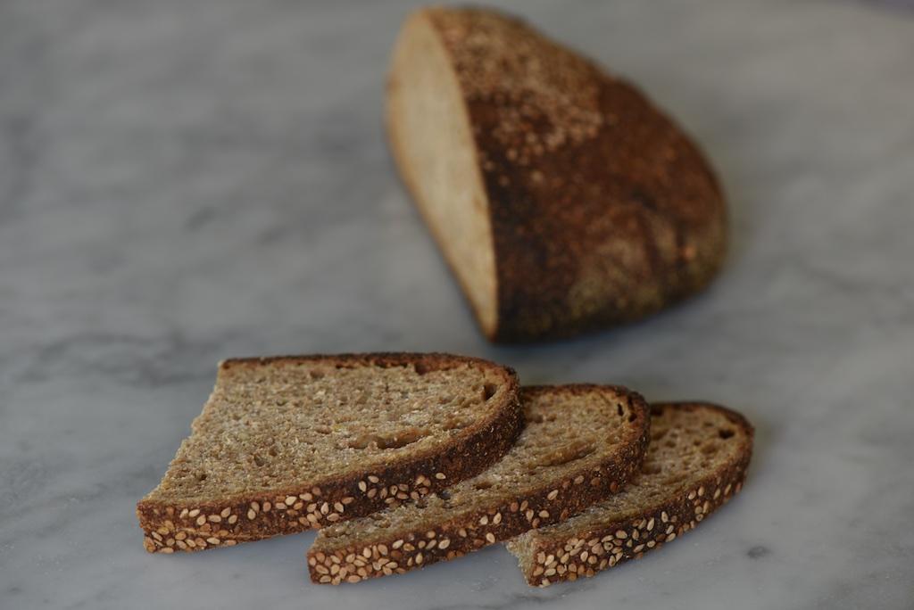 Dan's Bread 105mm 16.jpg