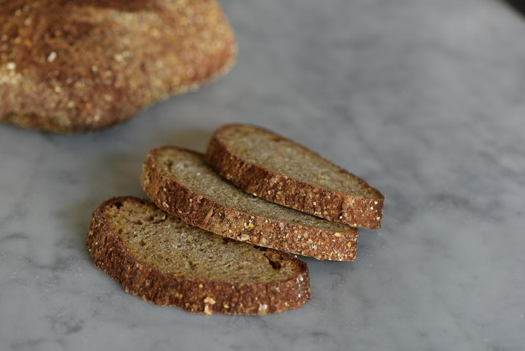 Dan's Bread 105mm 19.jpg