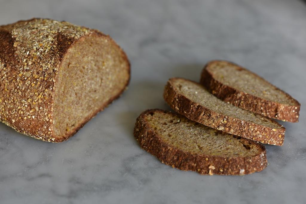 Dan's Bread 105mm 18.jpg