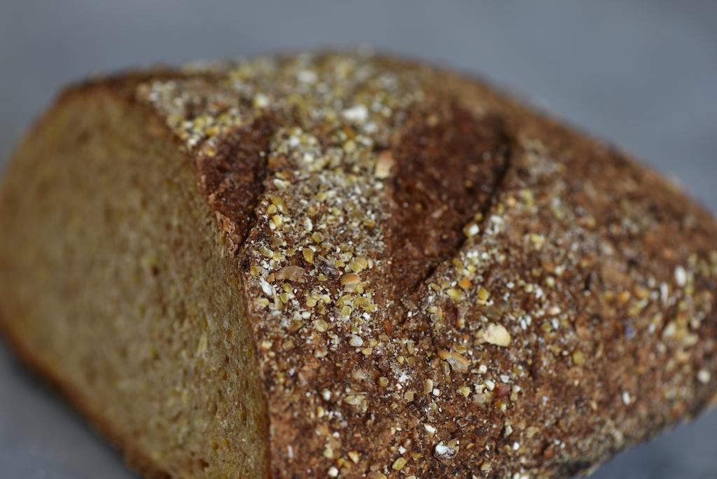 Dan's Bread 105mm 20.jpg