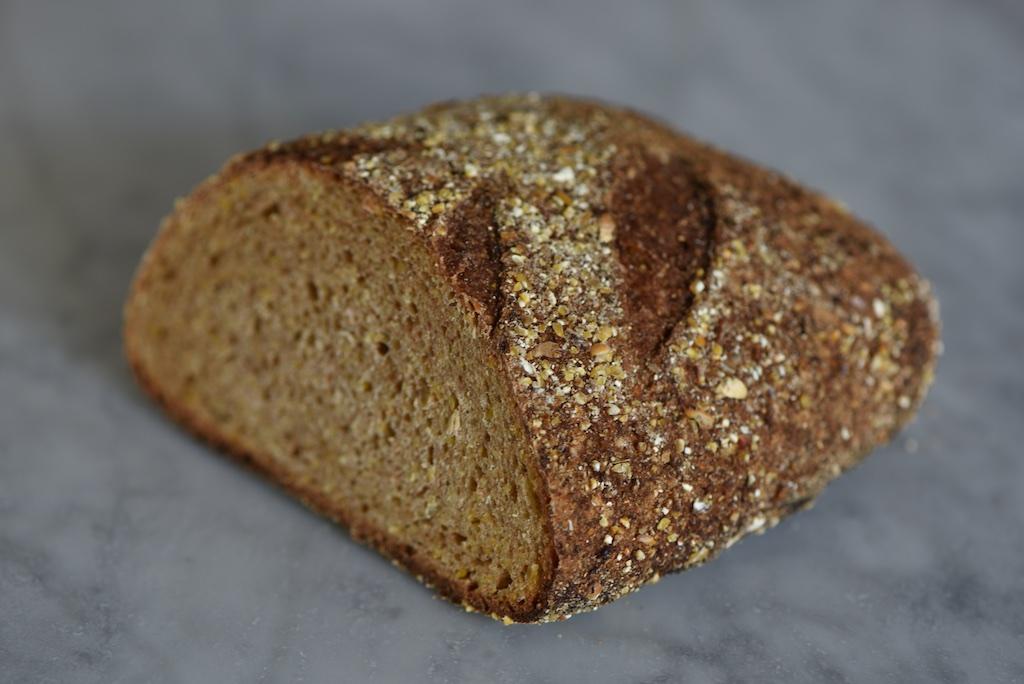 Dan's Bread 105mm 23.jpg
